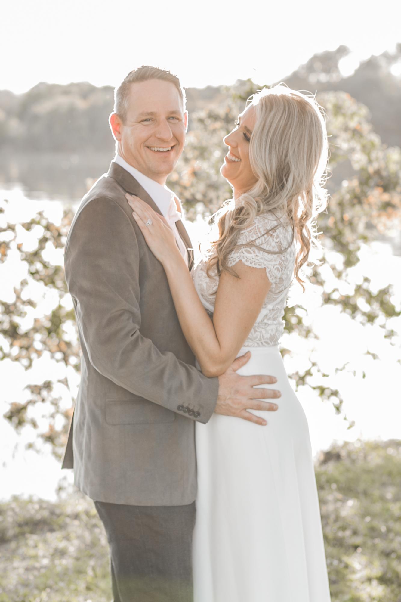 Engagement Photos-22.jpg