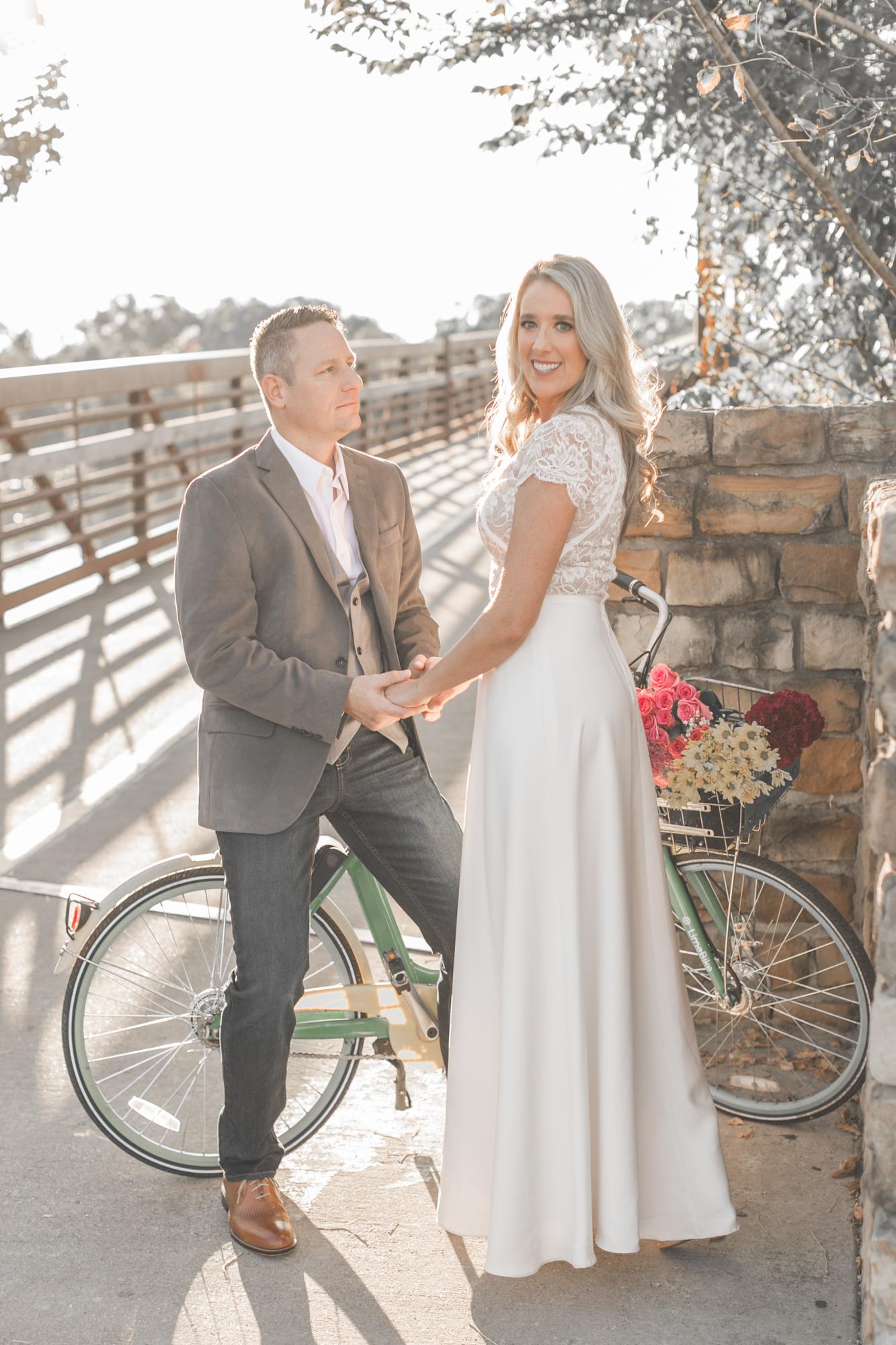 Engagement Photos-14.jpg