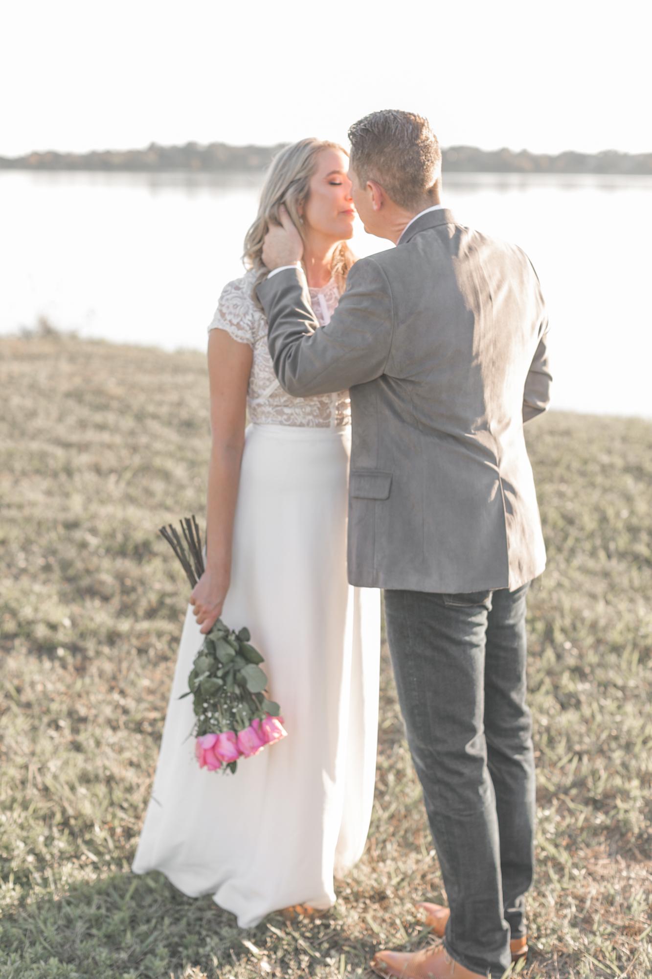 Engagement Photos-30.jpg