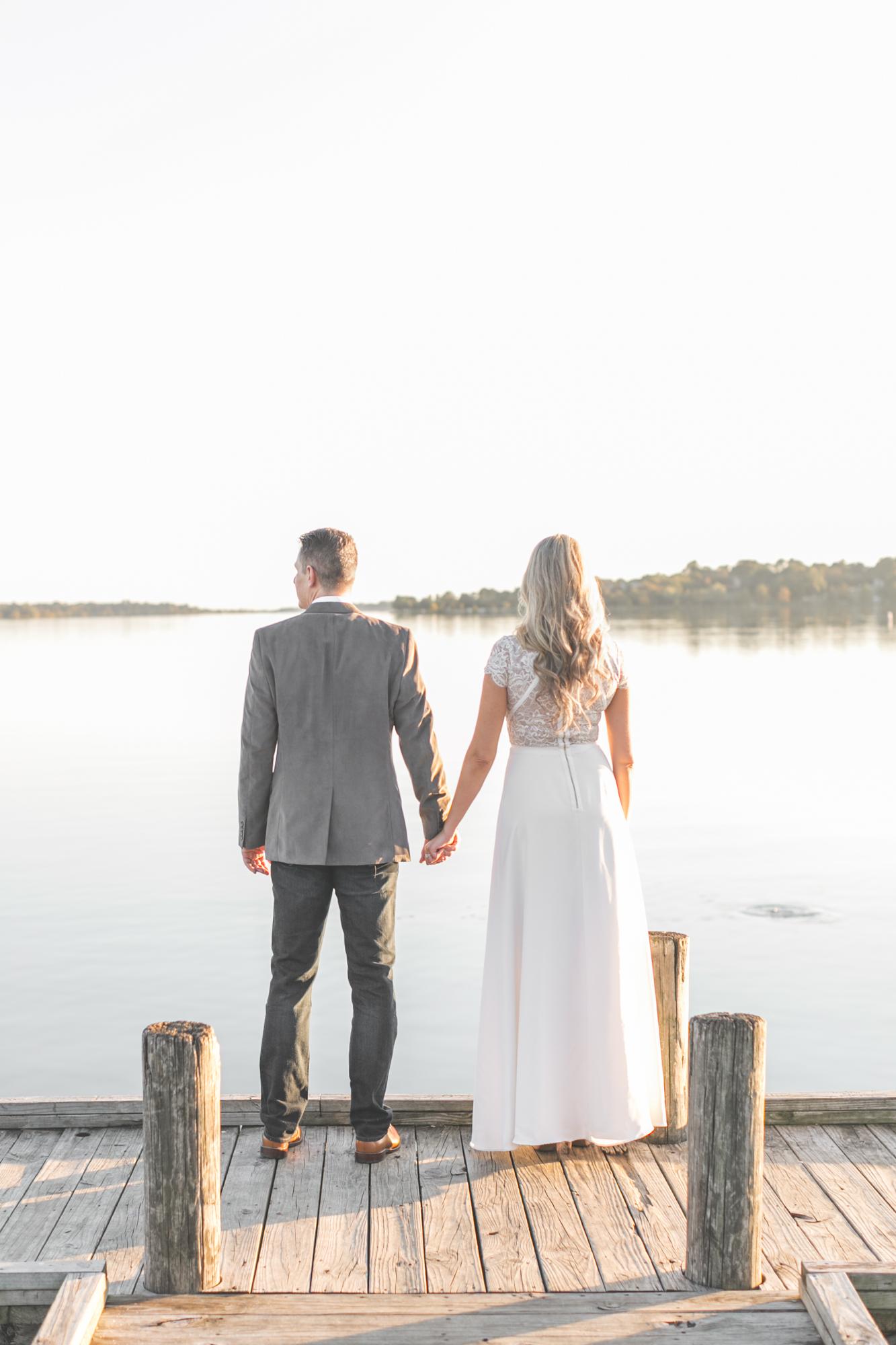 Engagement Photos-45.jpg