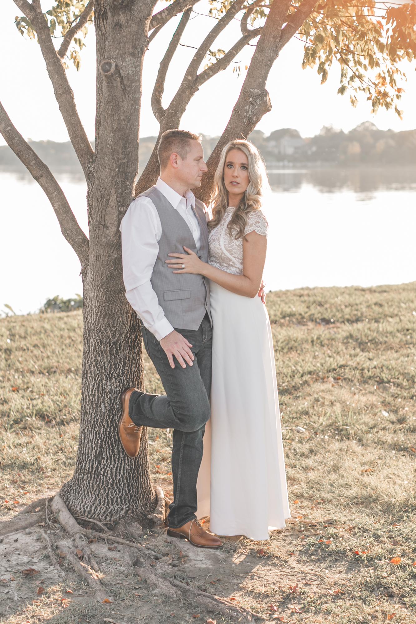 Engagement Photos-38.jpg