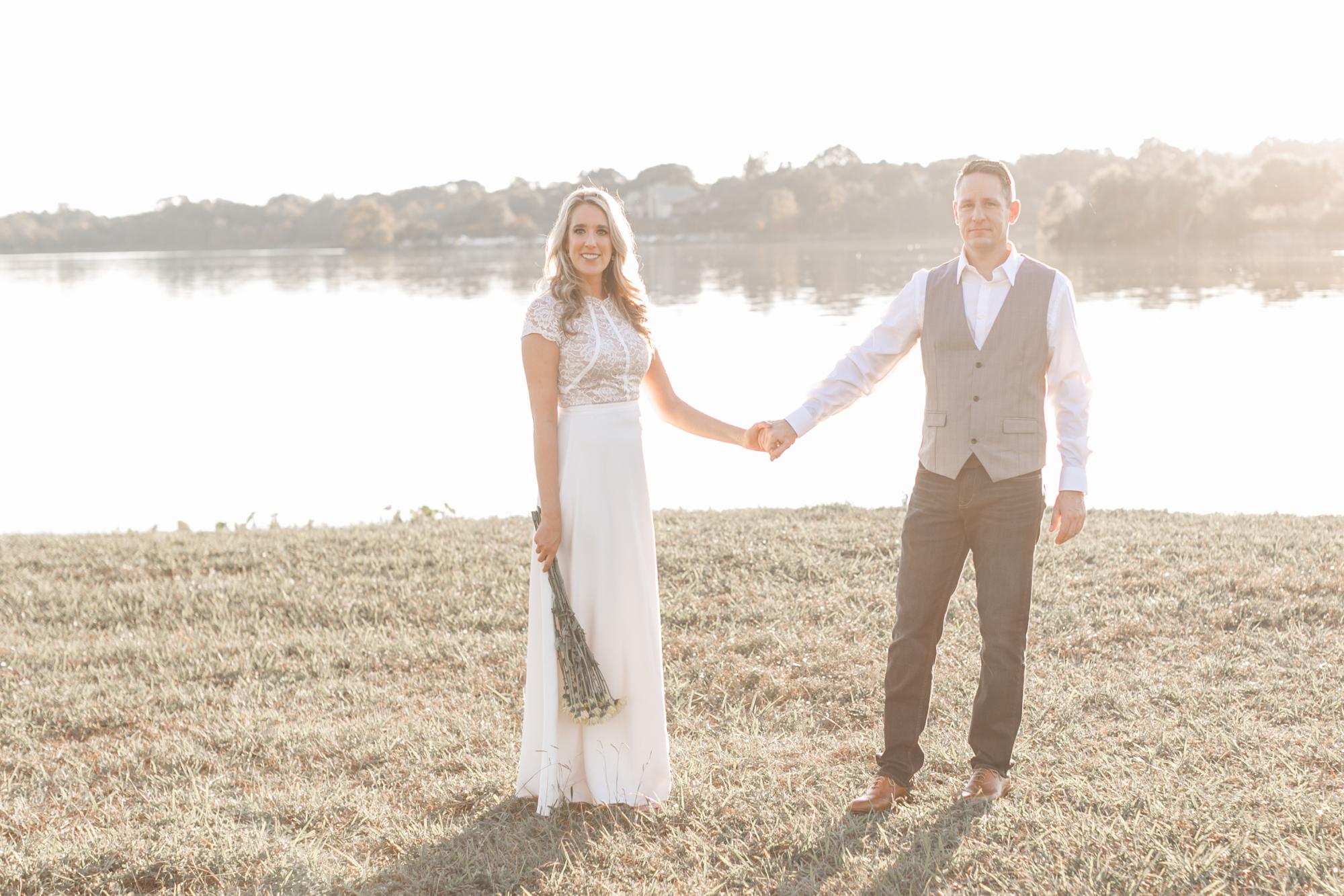 Engagement Photos-35.jpg