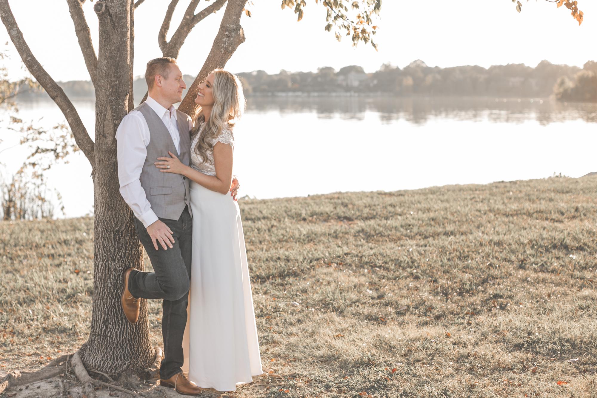 Engagement Photos-41.jpg