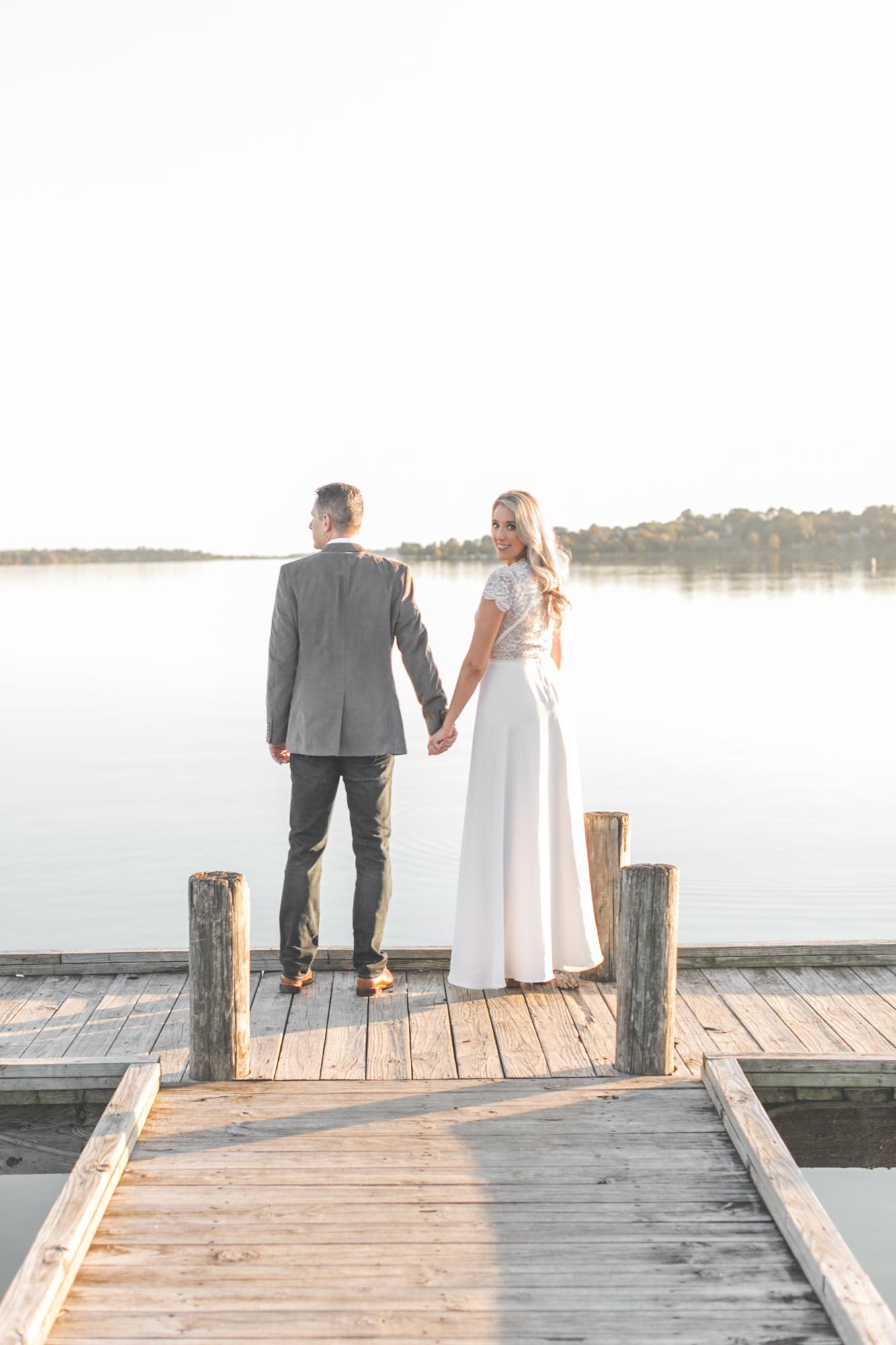 Engagement Photos-46.jpg
