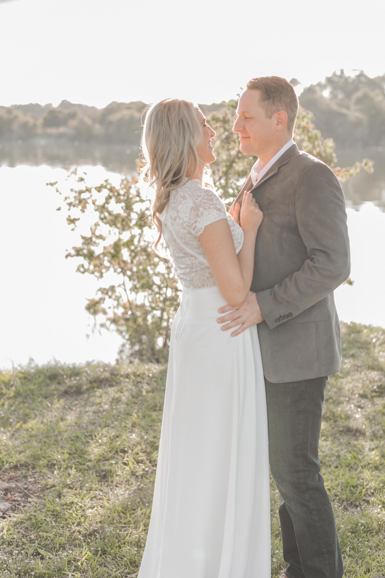 Engagement Photos-20.jpg