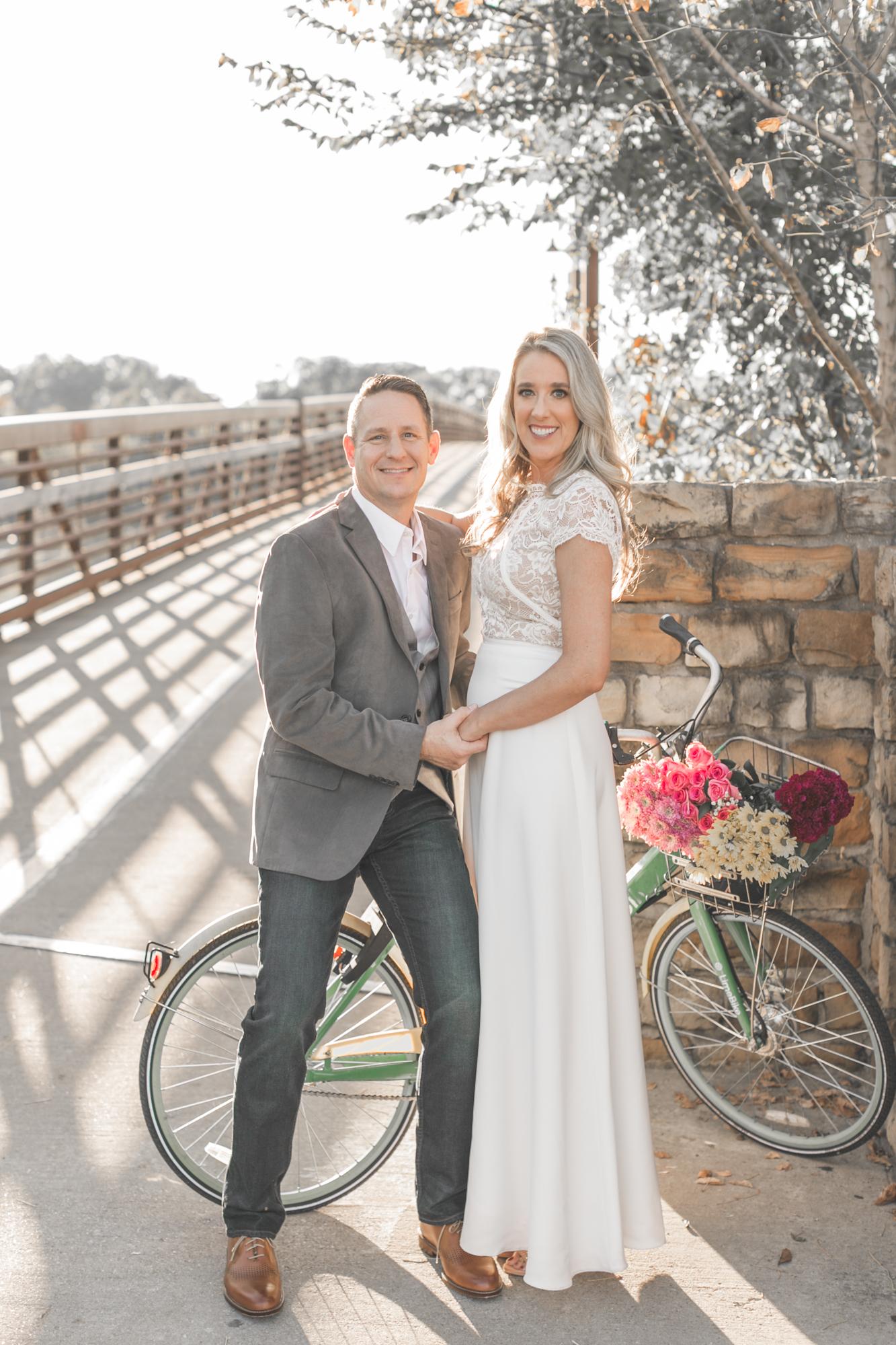 Engagement Photos-16.jpg
