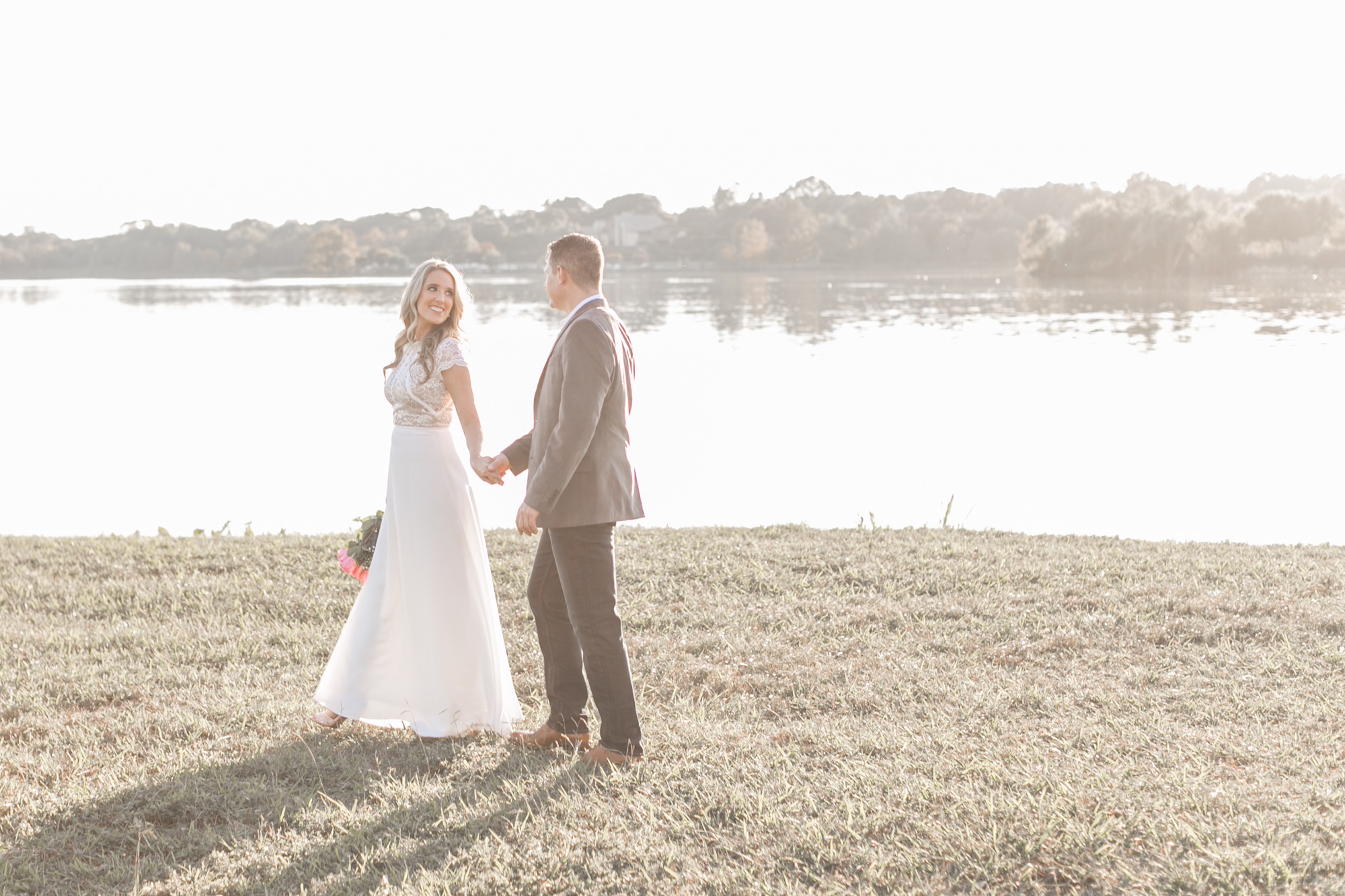 dallas engagement photography ideas by 527photo