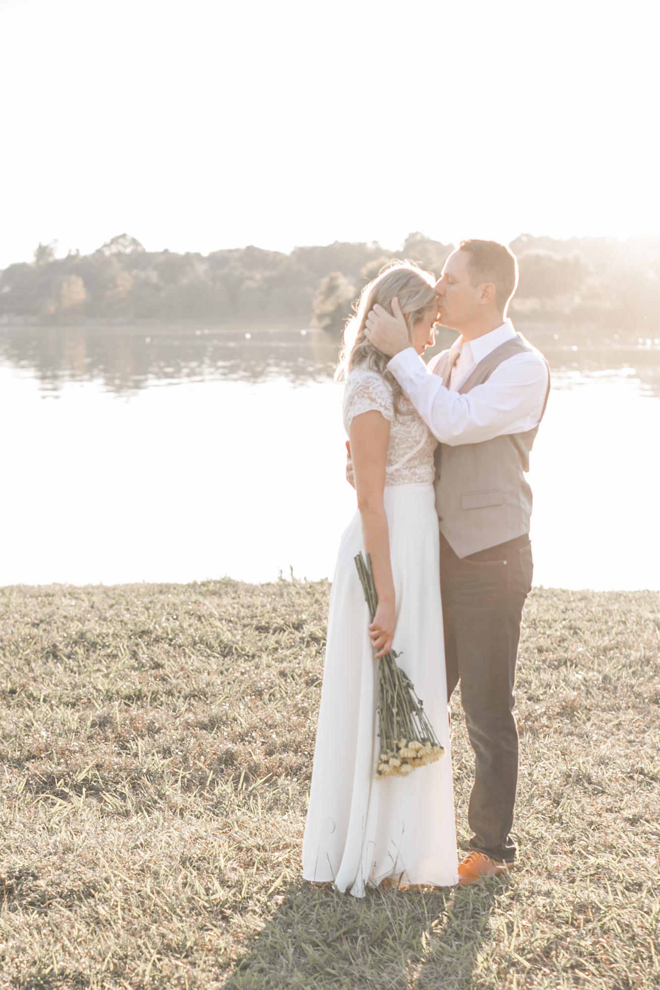 Engagement Photos-31.jpg