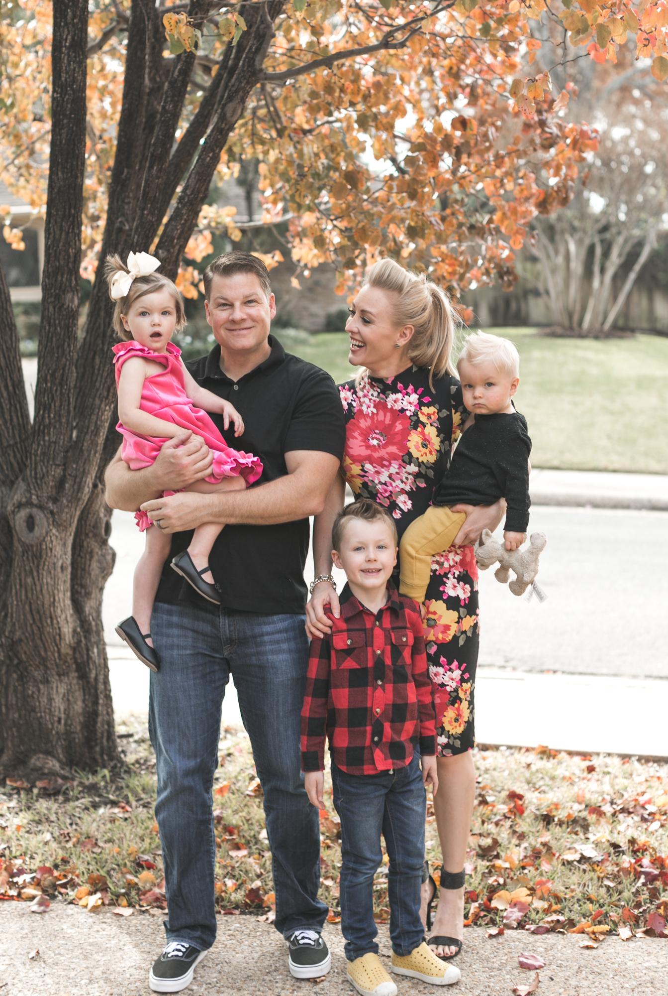 Clark Family-13.jpg