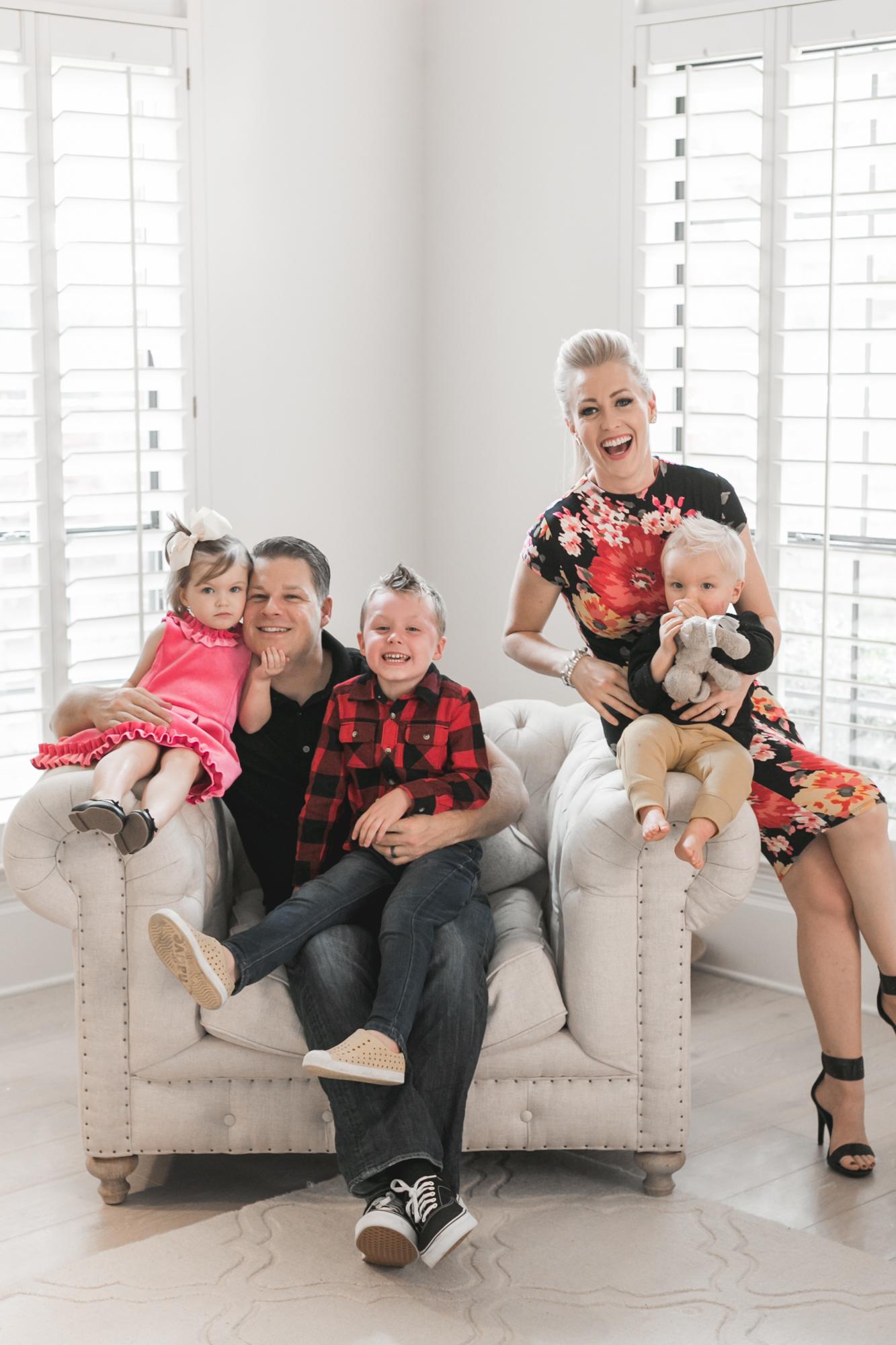 Clark Family-2.jpg