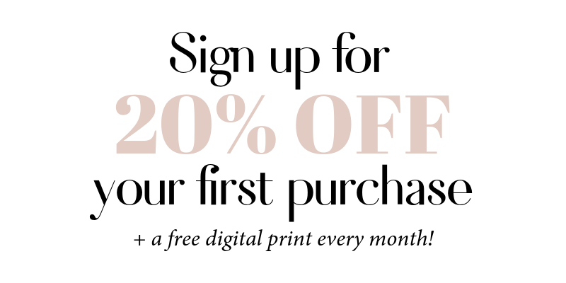 20% off 527 Photo Coupon Code