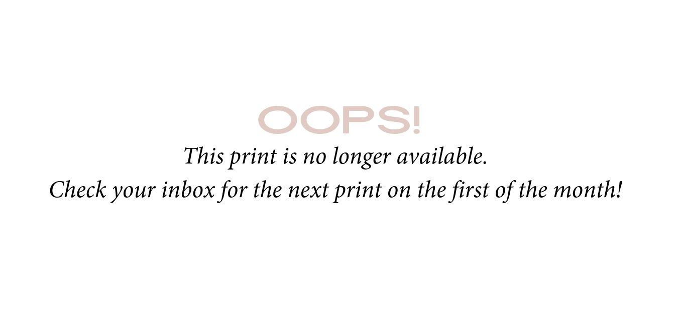 oops!.jpg