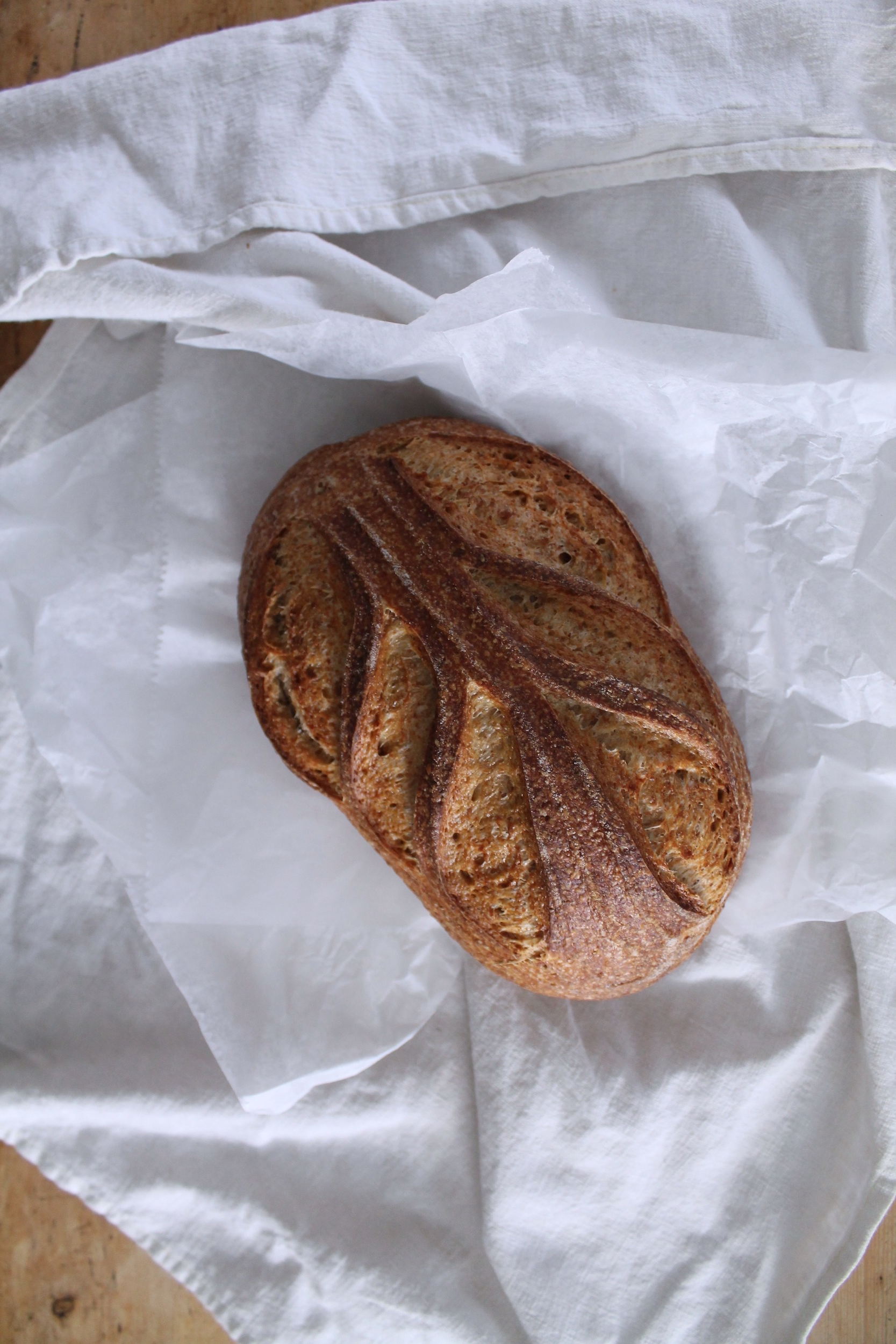 Bread | www.hungryinlove.com