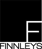finnleys.jpg