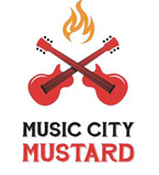 music city mustard.jpg