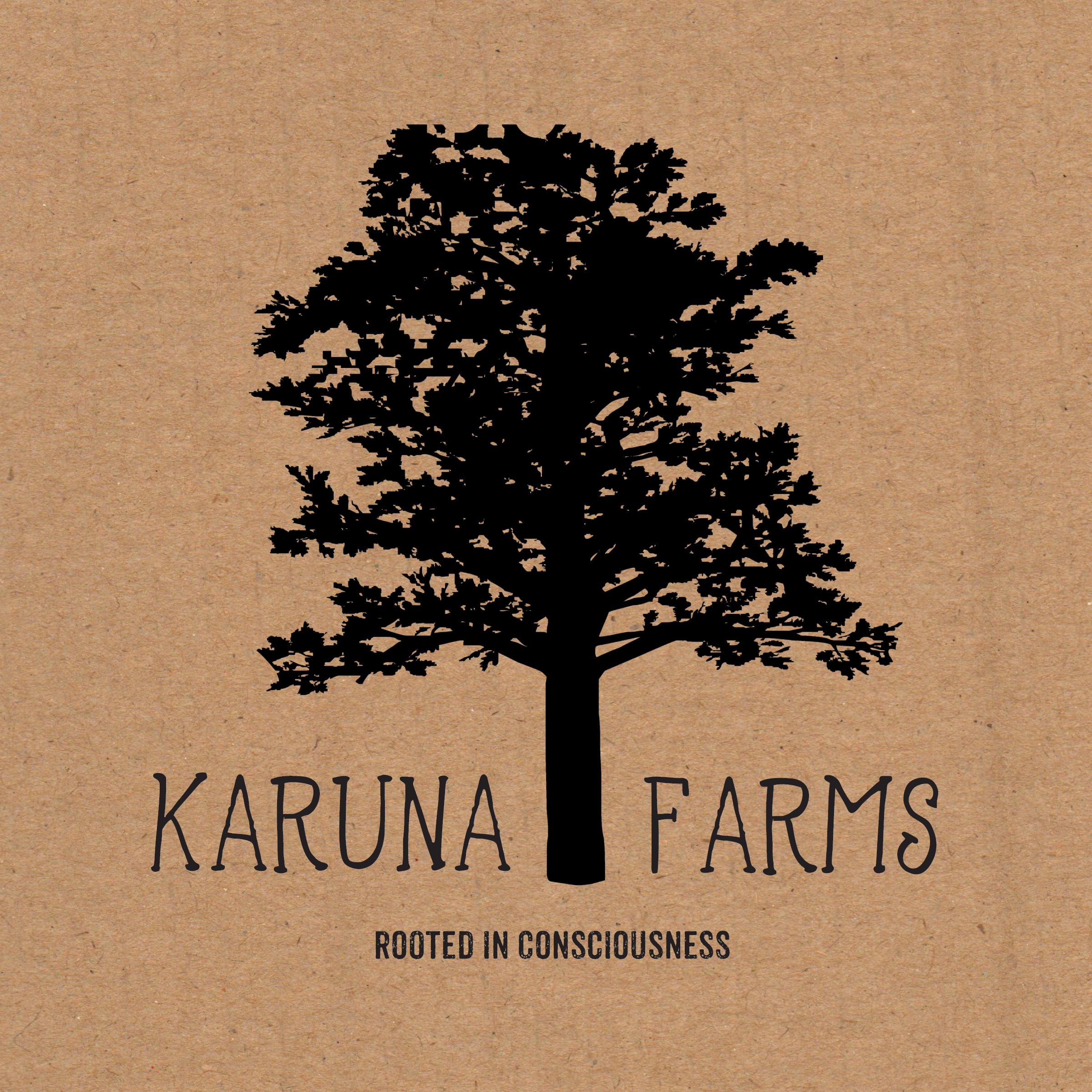 Karuna-Farms-Logo-2-8.png