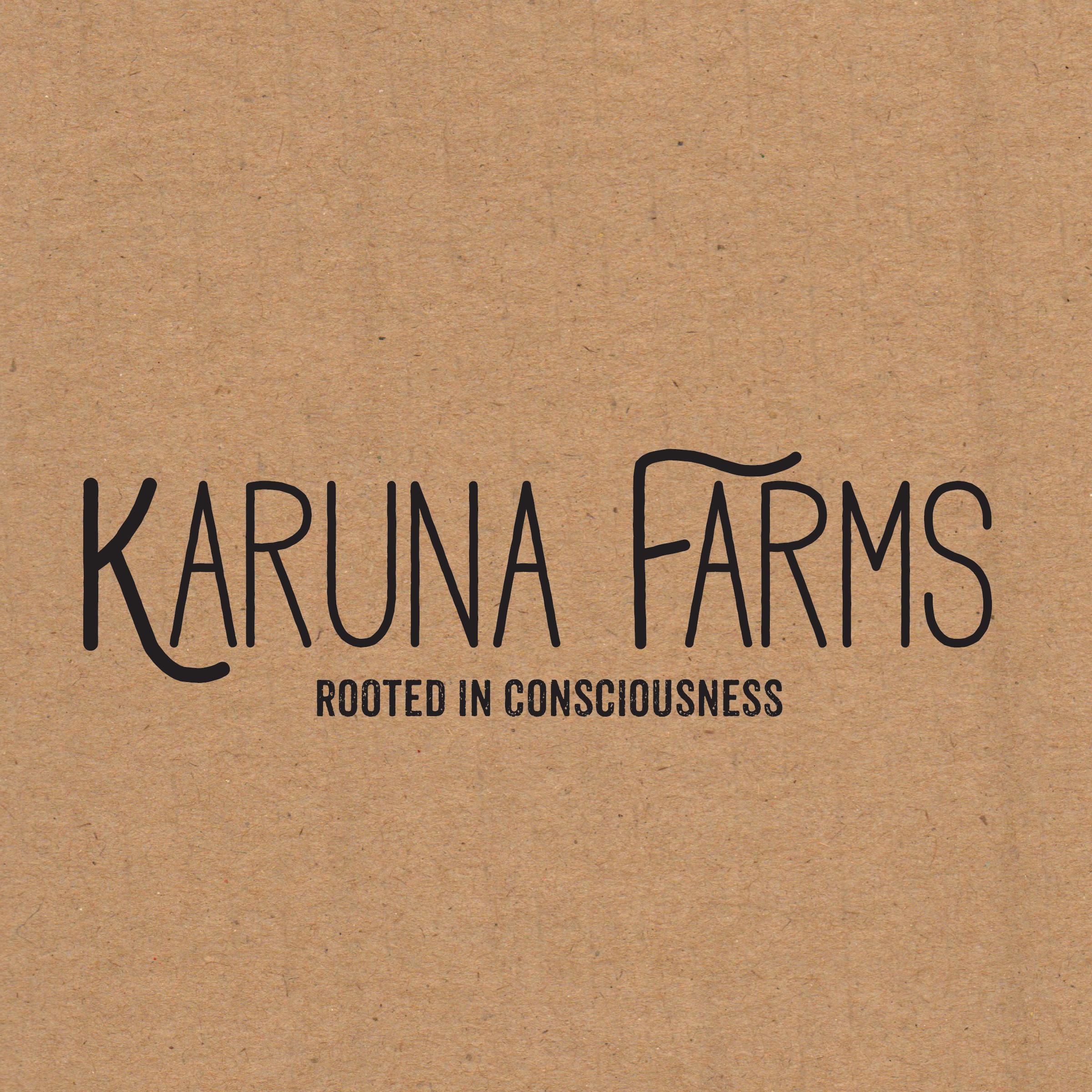 Karuna-Farms-Logo-2-4.png