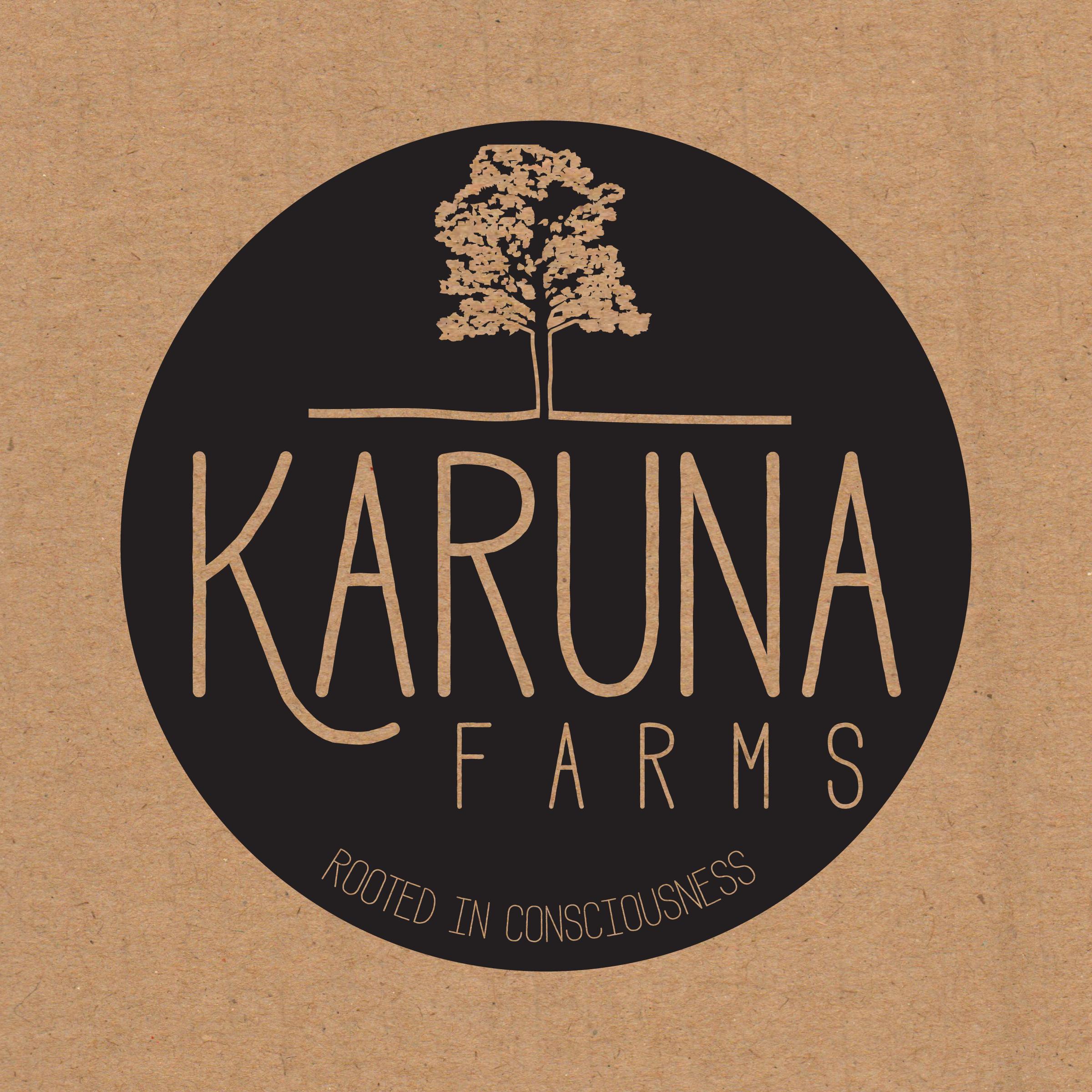 Karuna-Farms-Logo-2-1.png