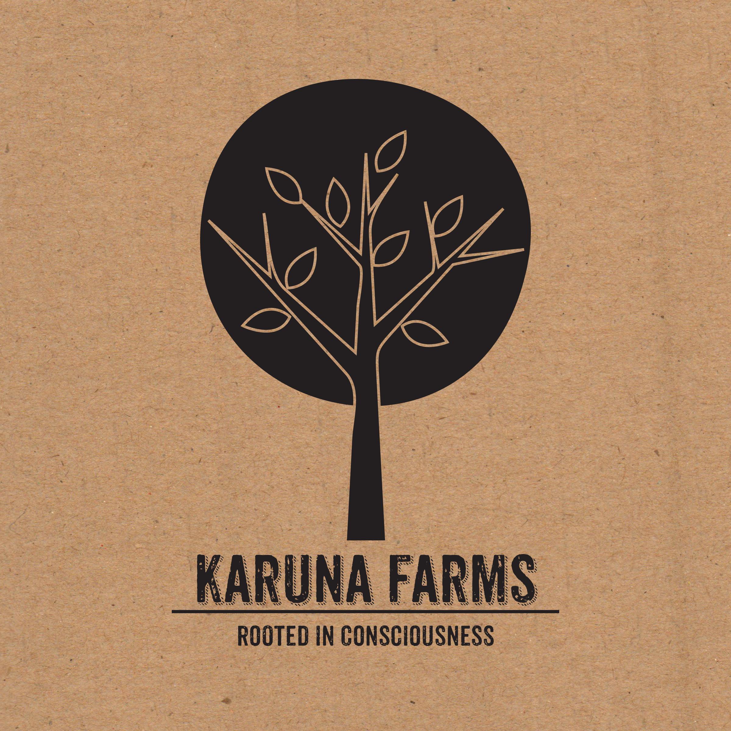 Karuna-Farms-Logo-2-5.png