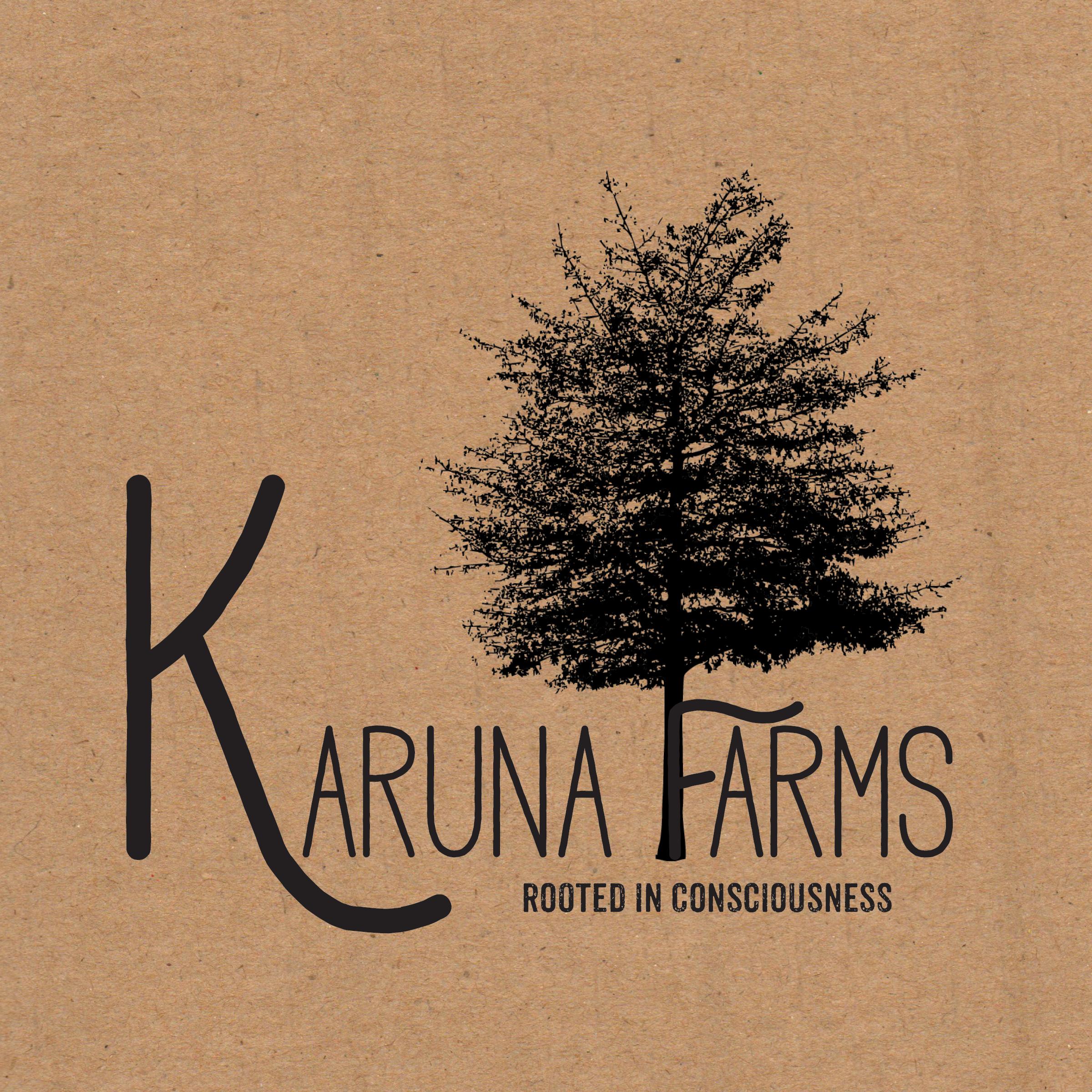 Karuna-Farms-Logo-2-3.png