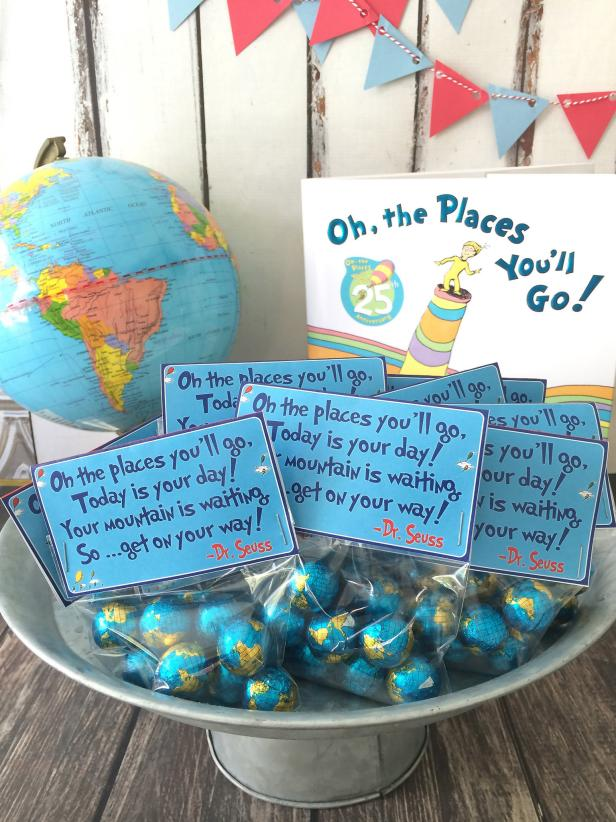 oh the places globe favor