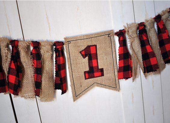 lumberjack bunting.jpg