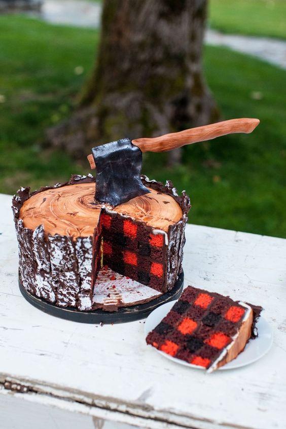 lumberjack cake.jpg
