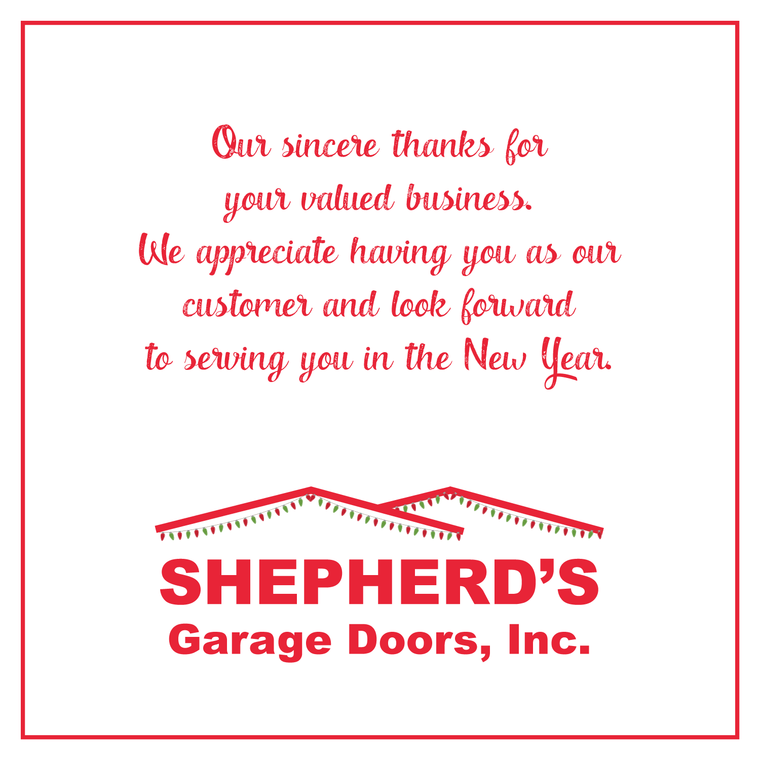 Shepherds-Garage-Doors-Holiday-Card-3.png