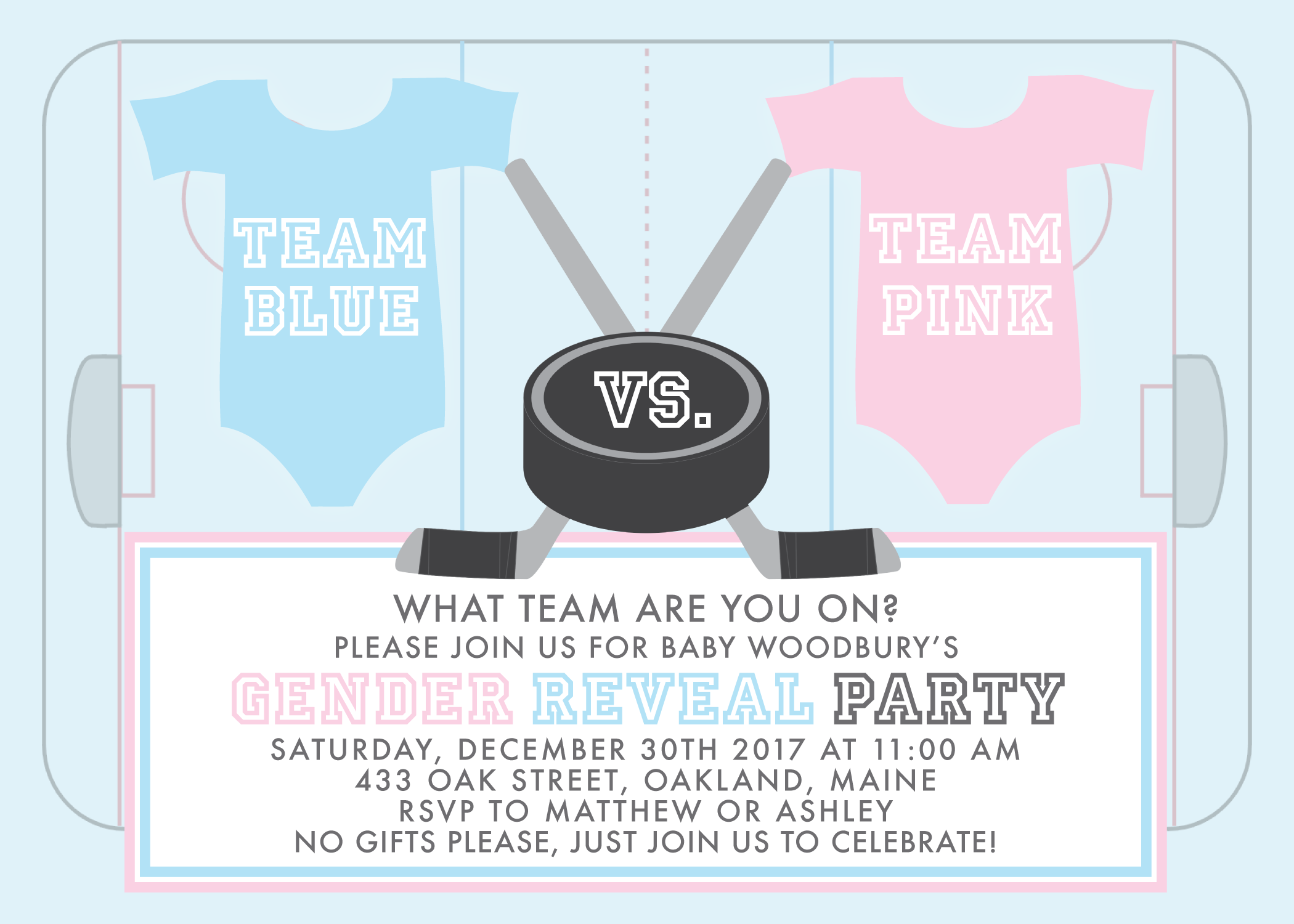 Hockey-Reveal-ETSY---Purnell.png