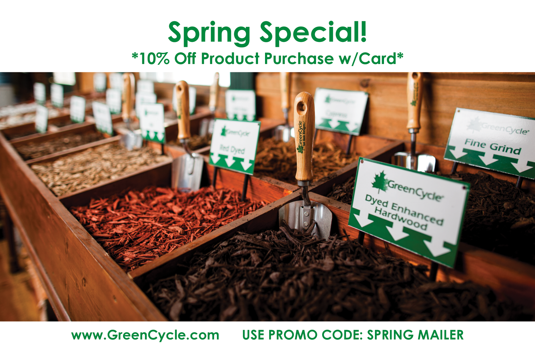 Greencycle-Postcard---Spring-2018-VP.png