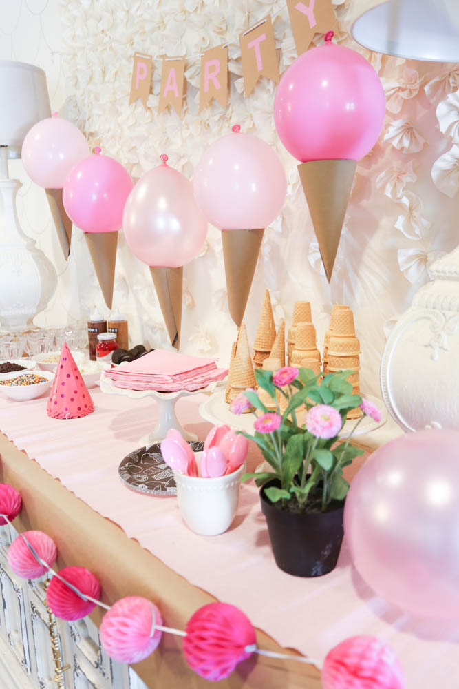 ice cream balloons.jpg