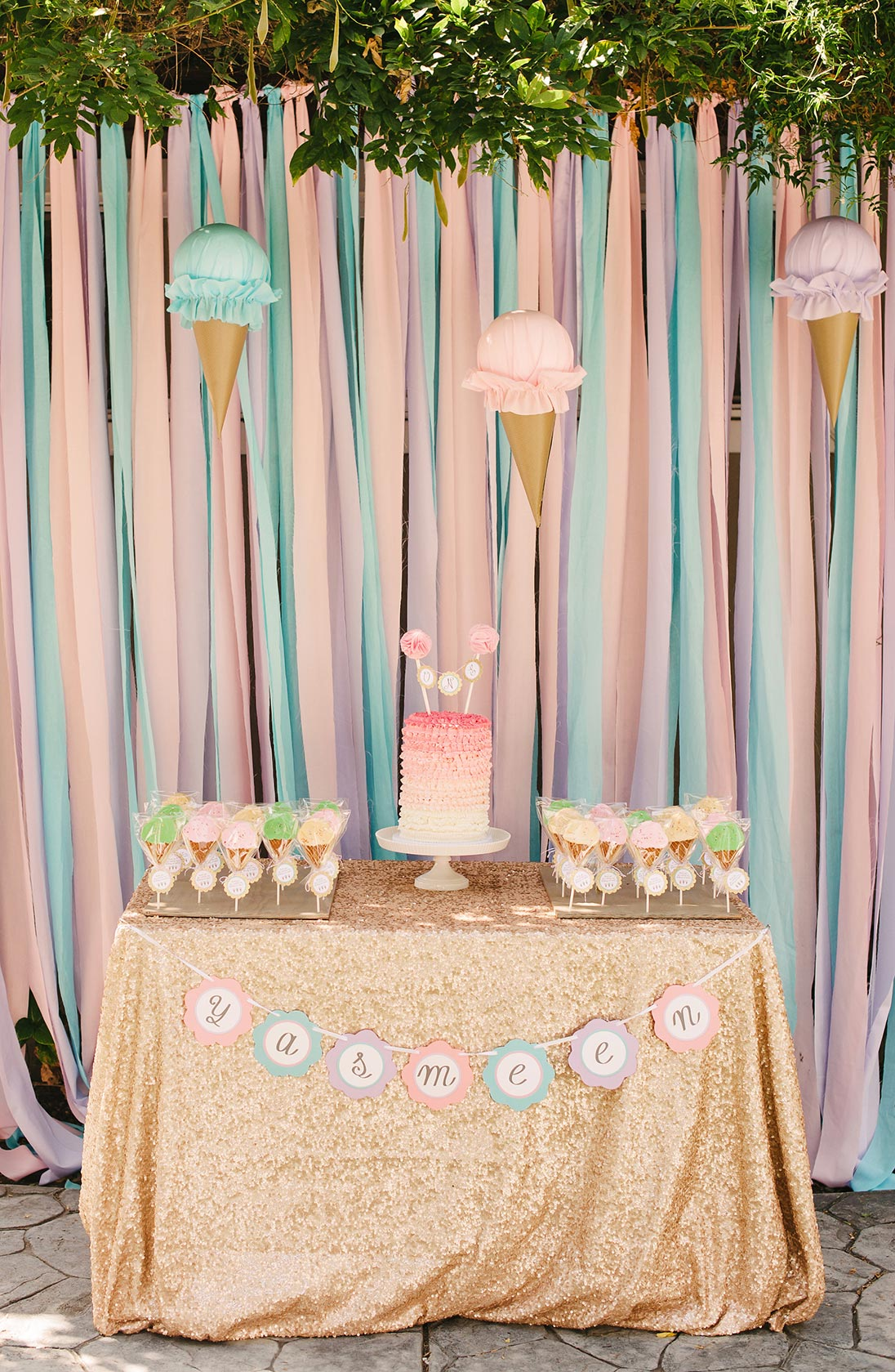 ice cream sweets table.jpg