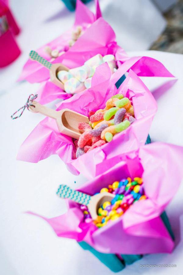 ice cream topping baskets.jpg