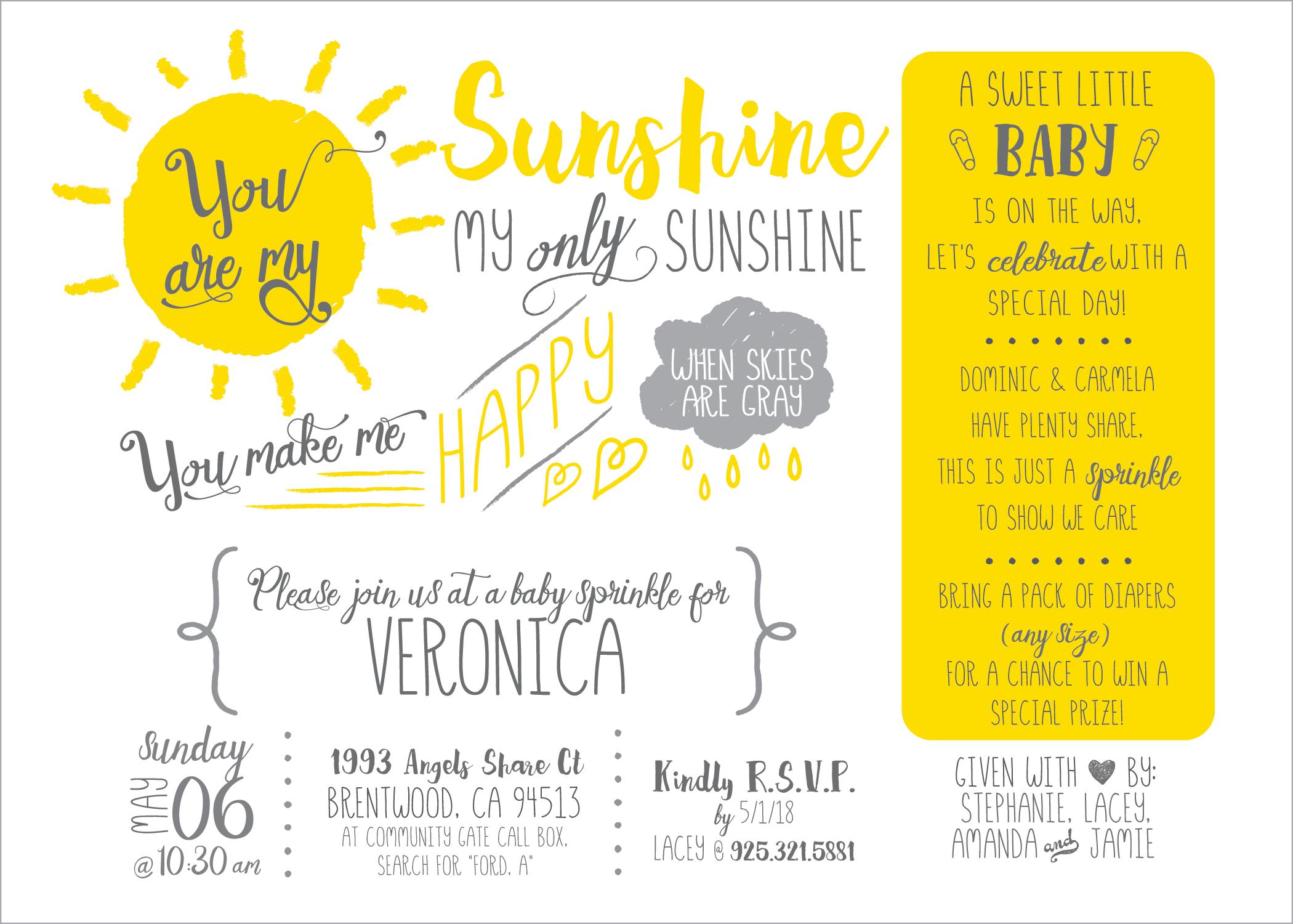 Sunshine-and-Books-GRAY---Estep.png