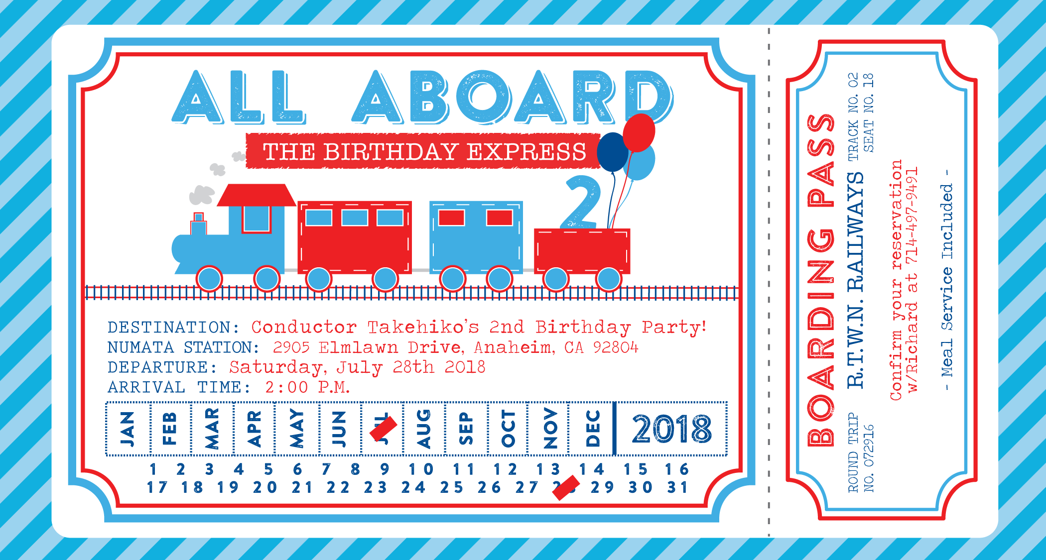 All-Aboard-Train-Ticket-Blue-Red-NEW-ETSY---Numata.png