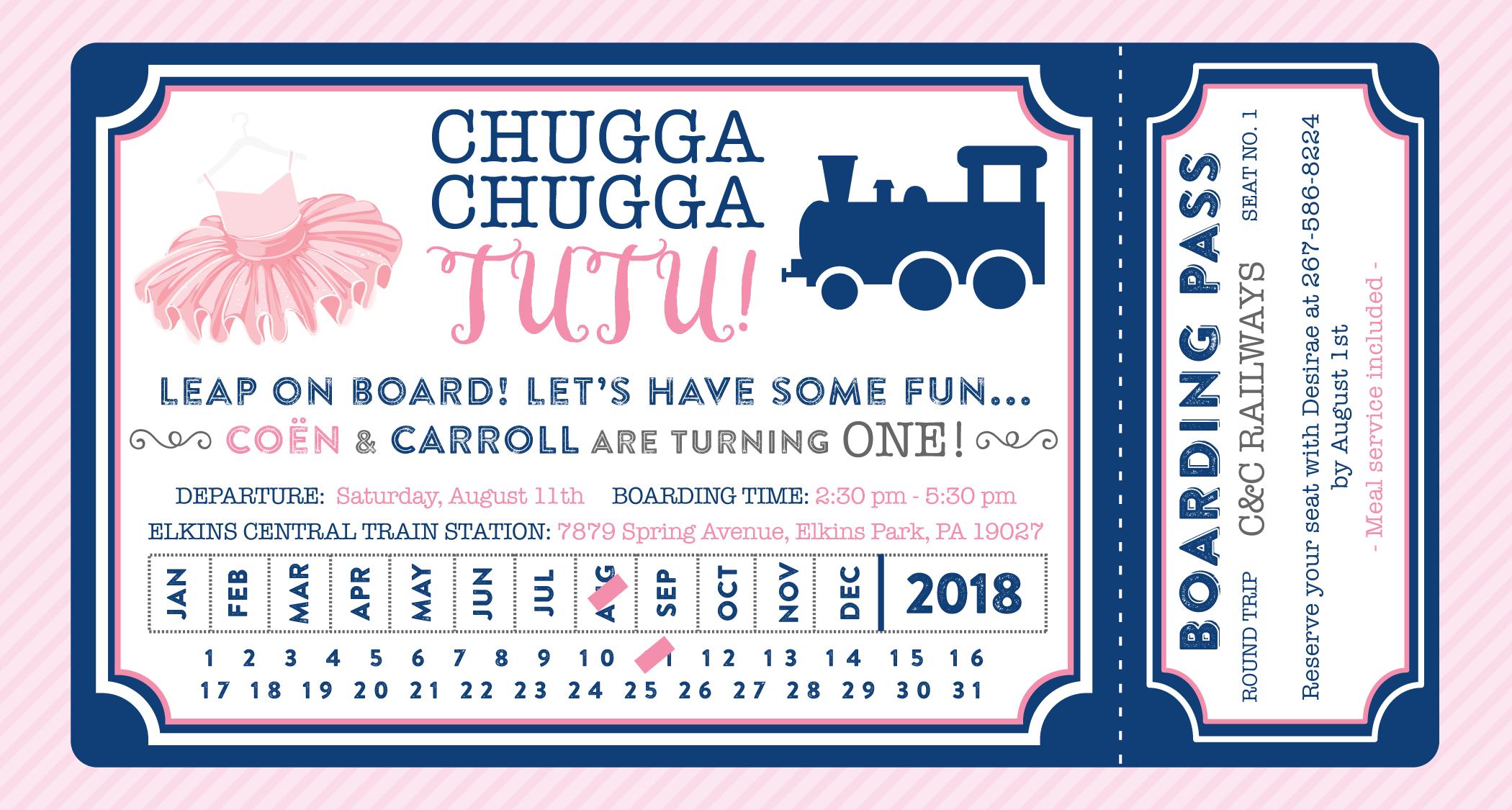 All-Aboard-Train-Ticket-TUTU-Boy-Girl-Twins---DesiraeE.png