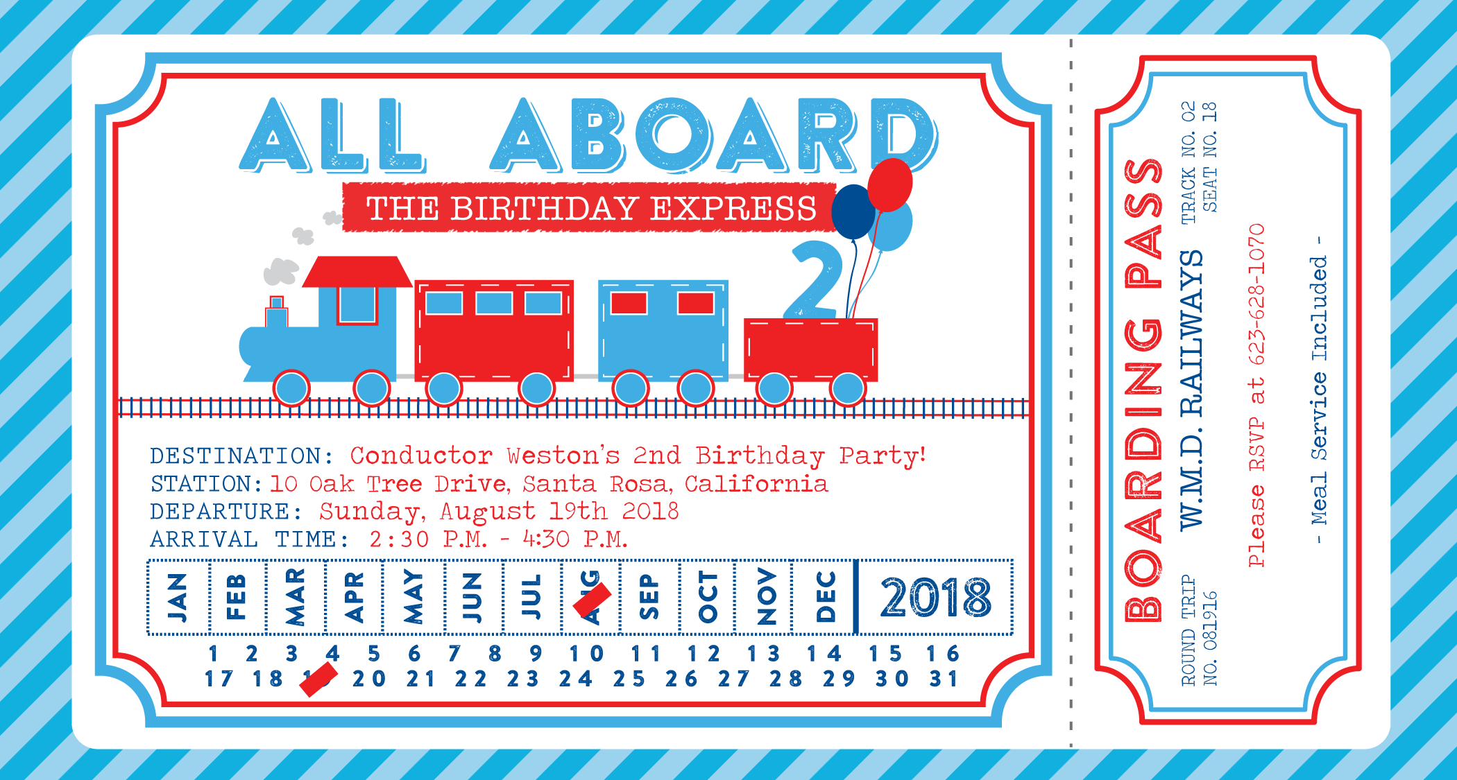 All-Aboard-Train-Ticket-Blue-Red-NEW-ETSY---Doss.png