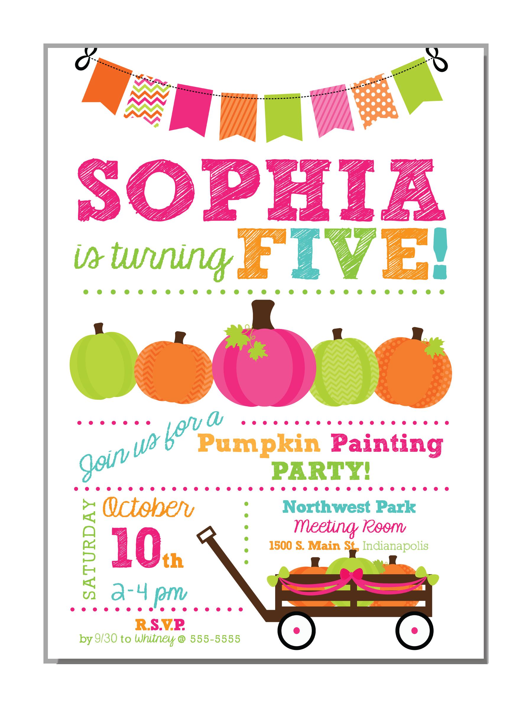 Pumpkin-Painting-Pink-Green-Aqua.png