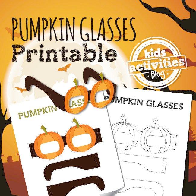 pumpkin glasses.jpg