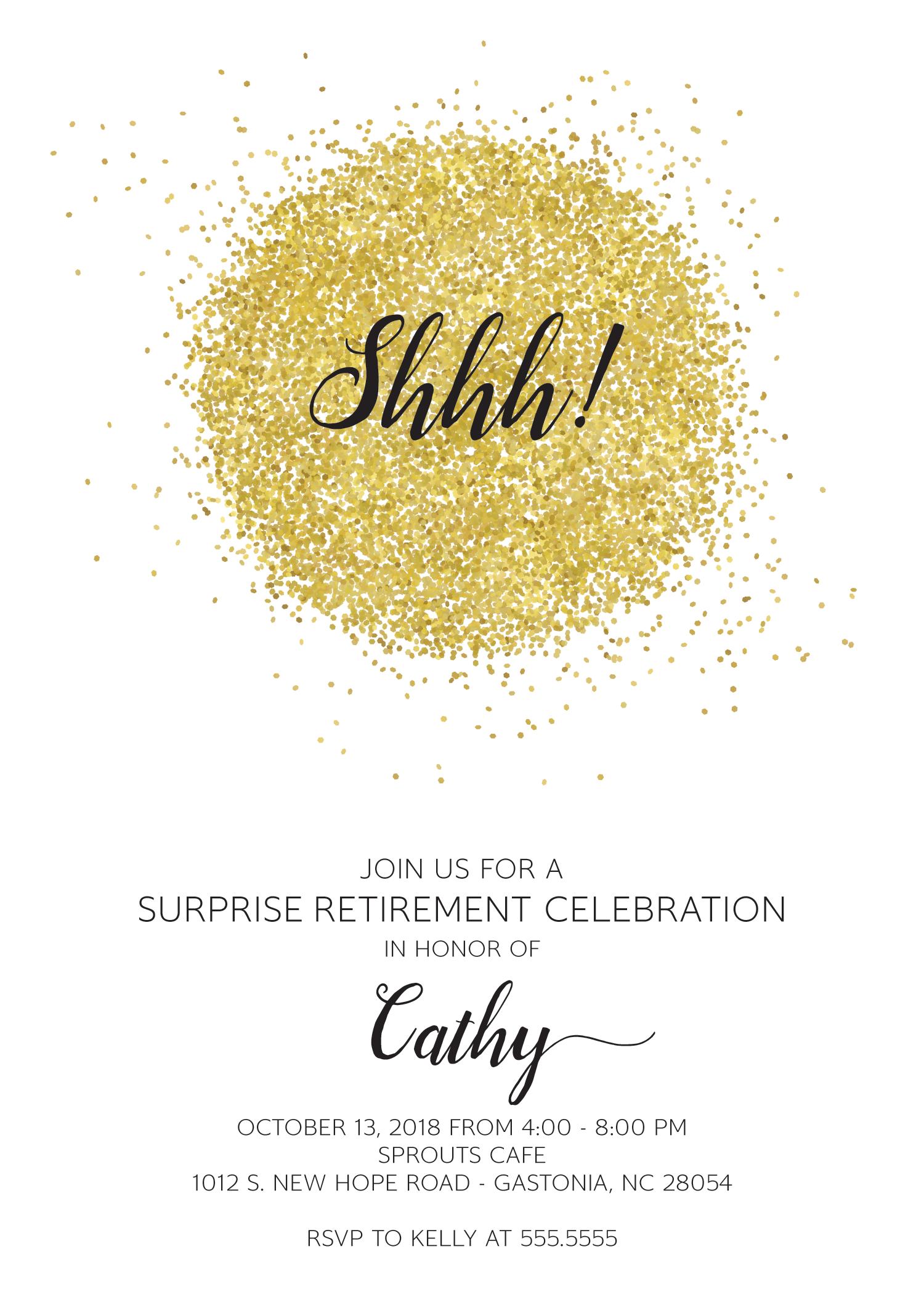 Retirement-Surprise.png
