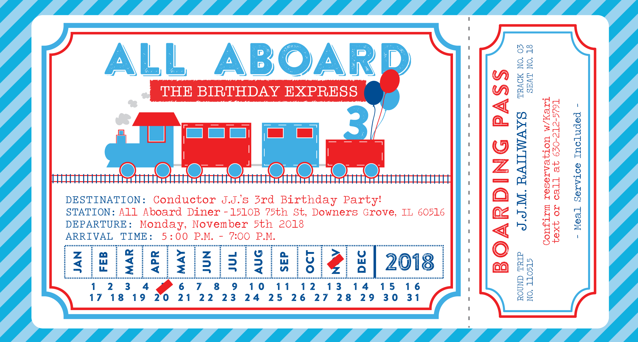 All-Aboard-Train-Ticket-Blue-Red-NEW-ETSY---Hoilman.png