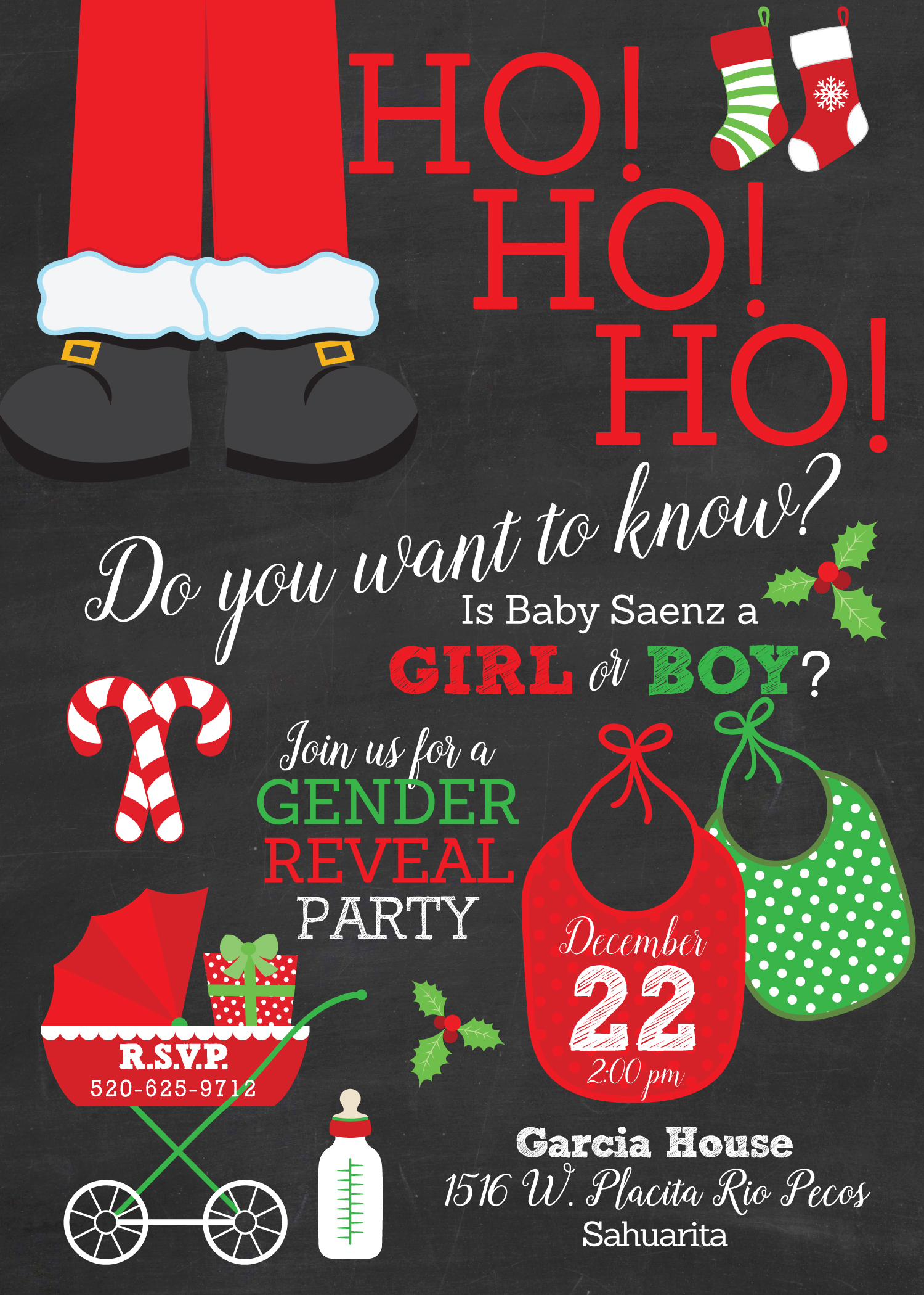 Christmas-Gender-Reveal-ETSY---Saenz.jpg