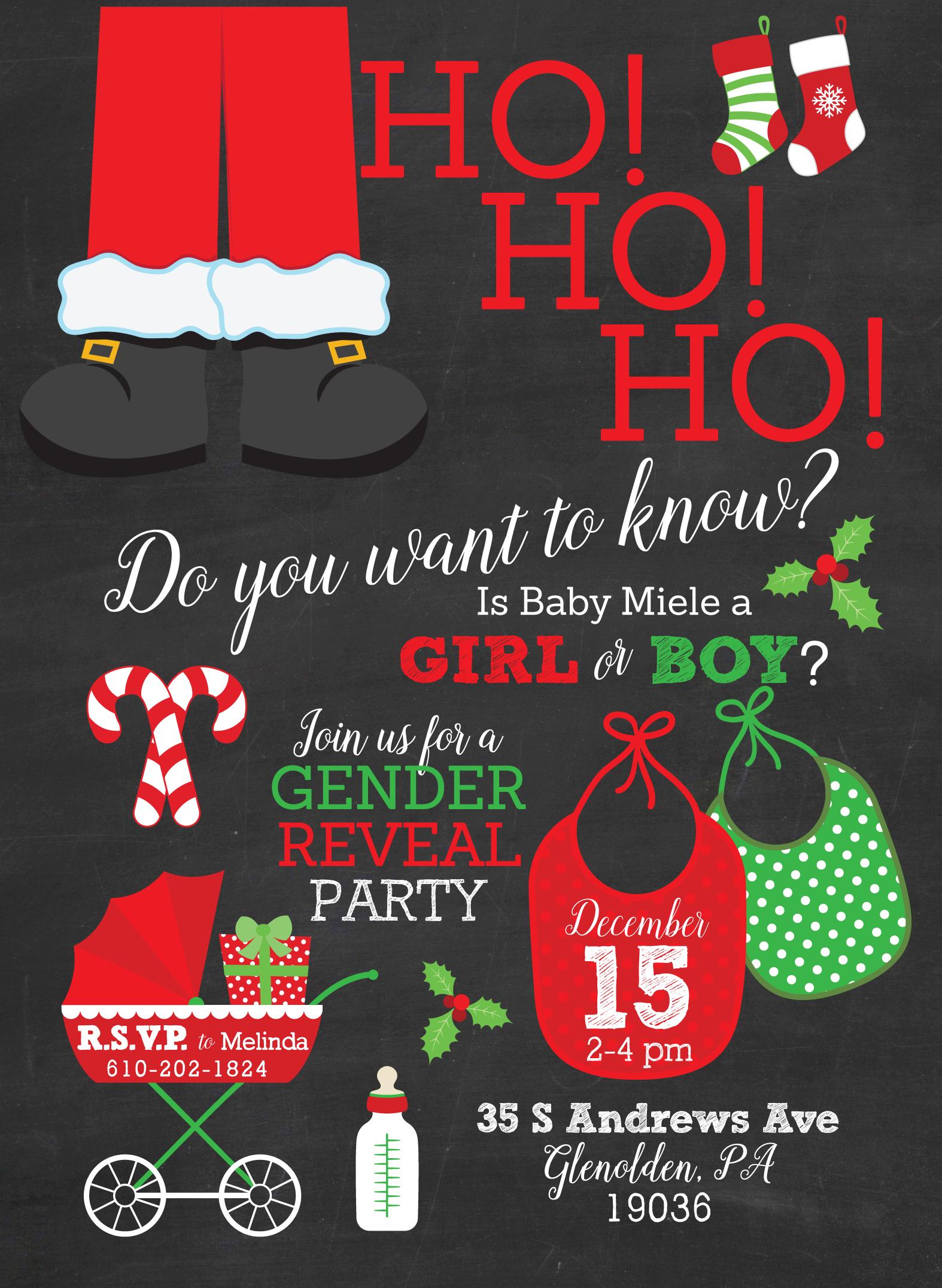 Christmas-Gender-Reveal-ETSY---Lesher.png