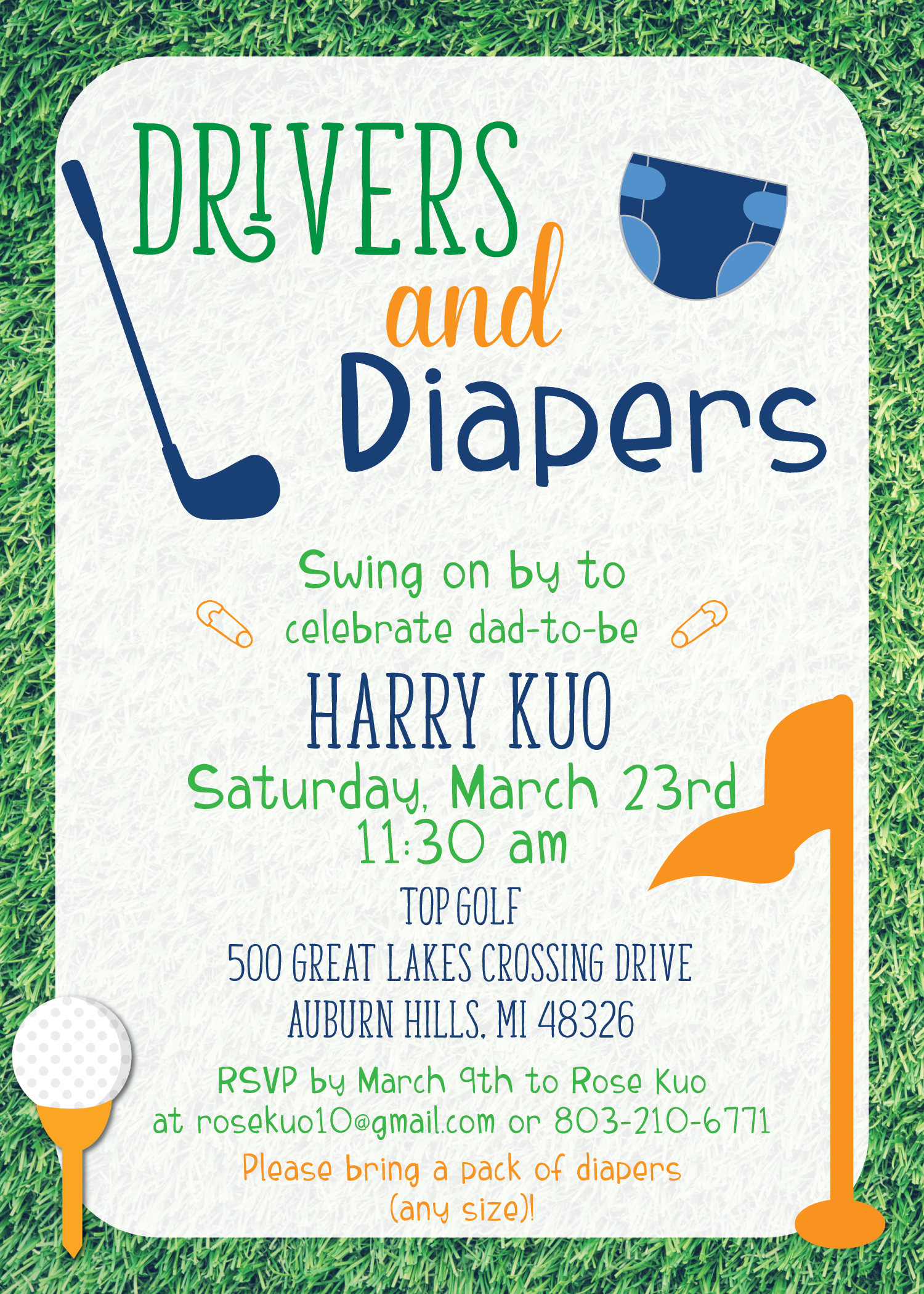 Drivers-and-Diapers-Grass-ETSY---Kuo.png