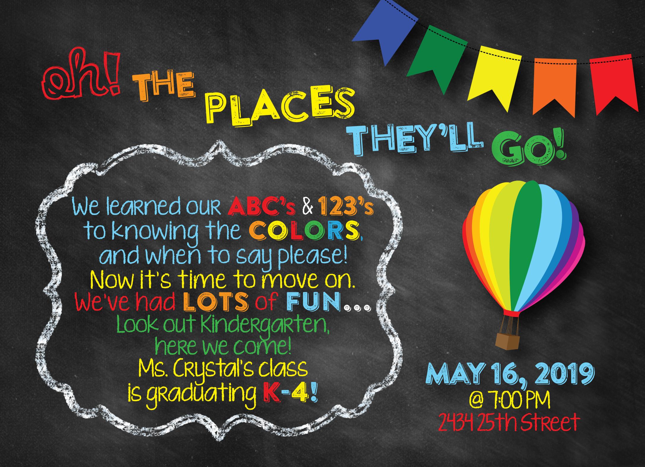 Dr-Seuss-Chalkboard-Preschool-Primary-Classroom---Stewart.png