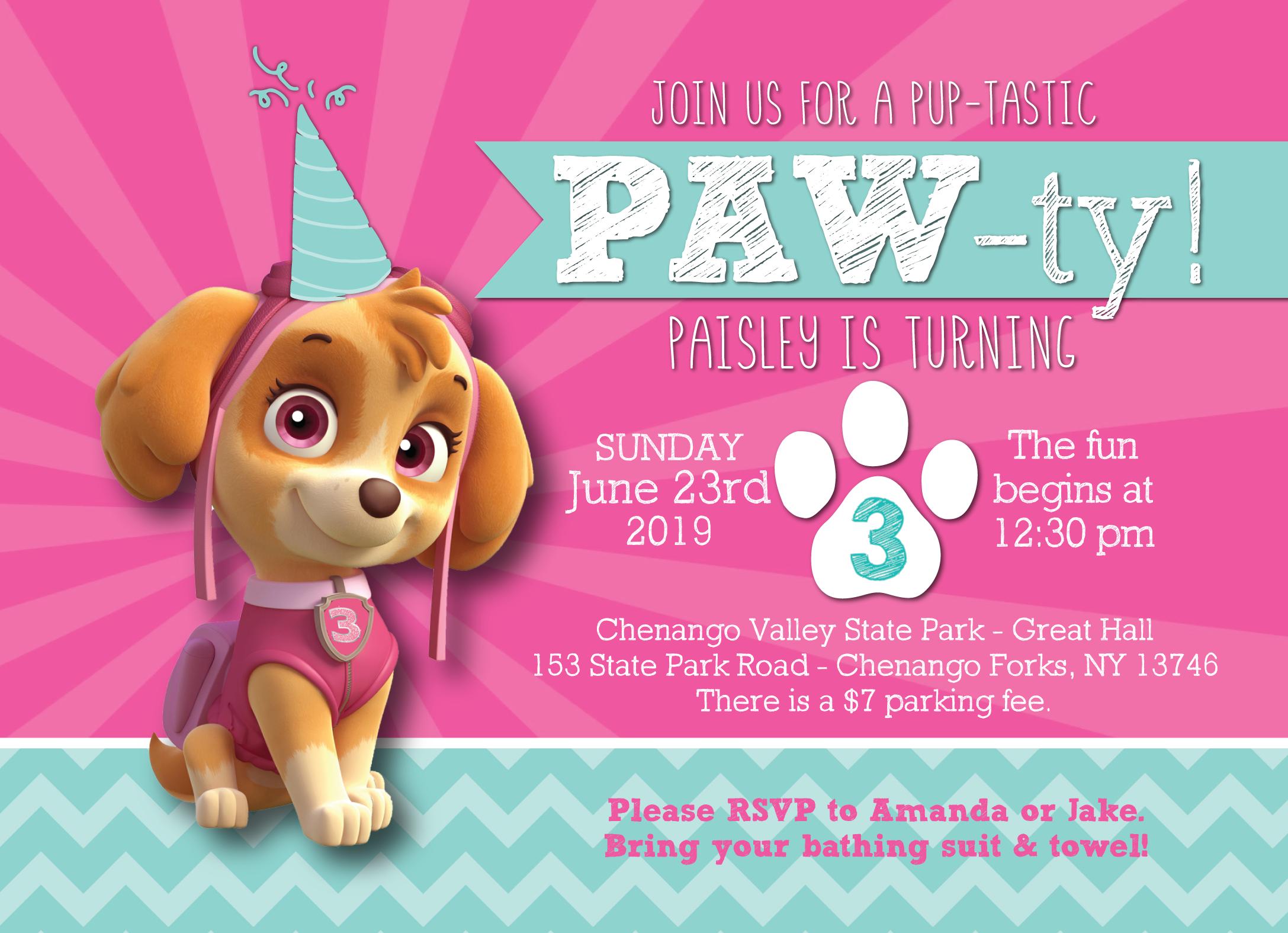 Paw-Patrol-Skye---McAvoy.png