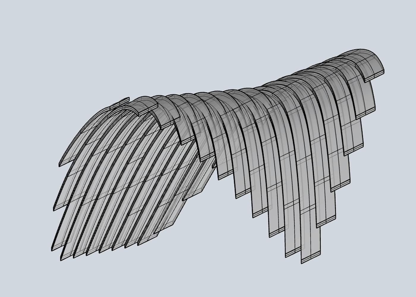 Cavern - Rhino Progress 2.jpg
