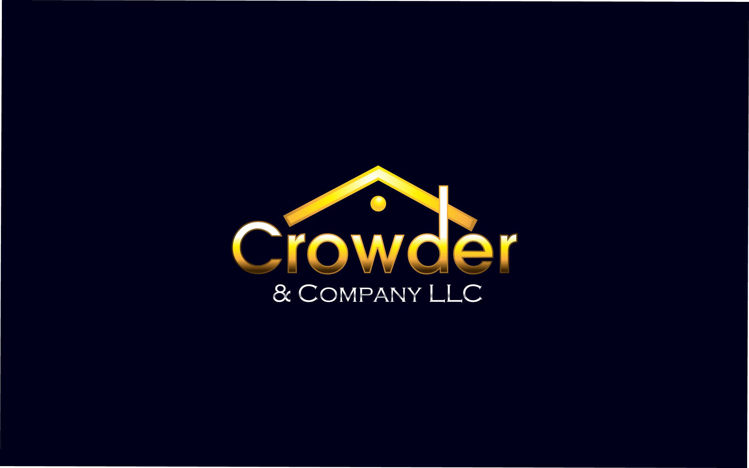 Crowder Financial LLC09 (2).jpg