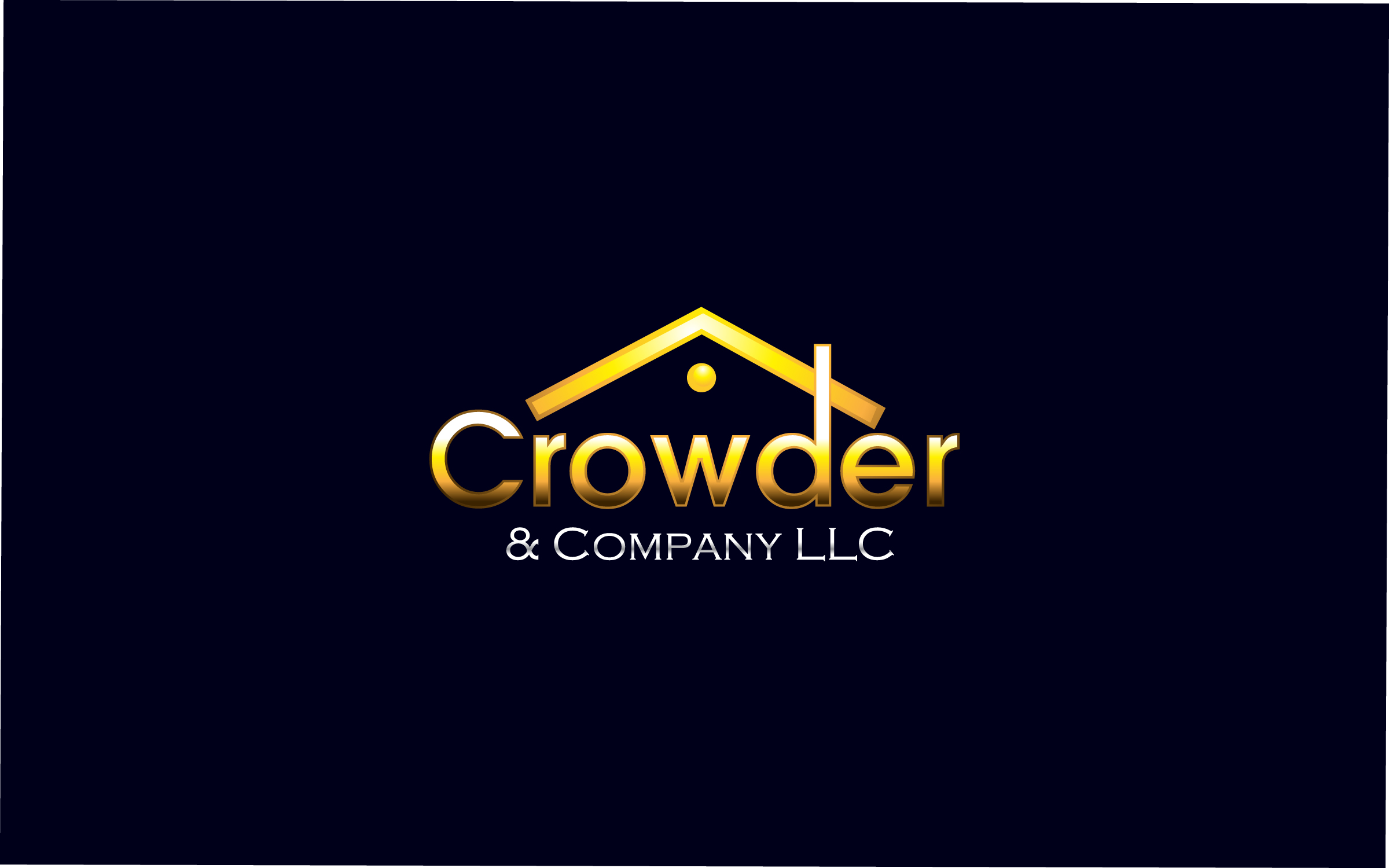 Crowder Financial LLC09 (2).jpg