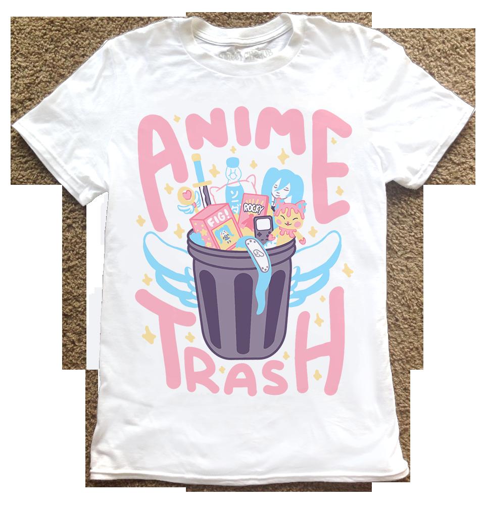 anime trash shirt transp.png